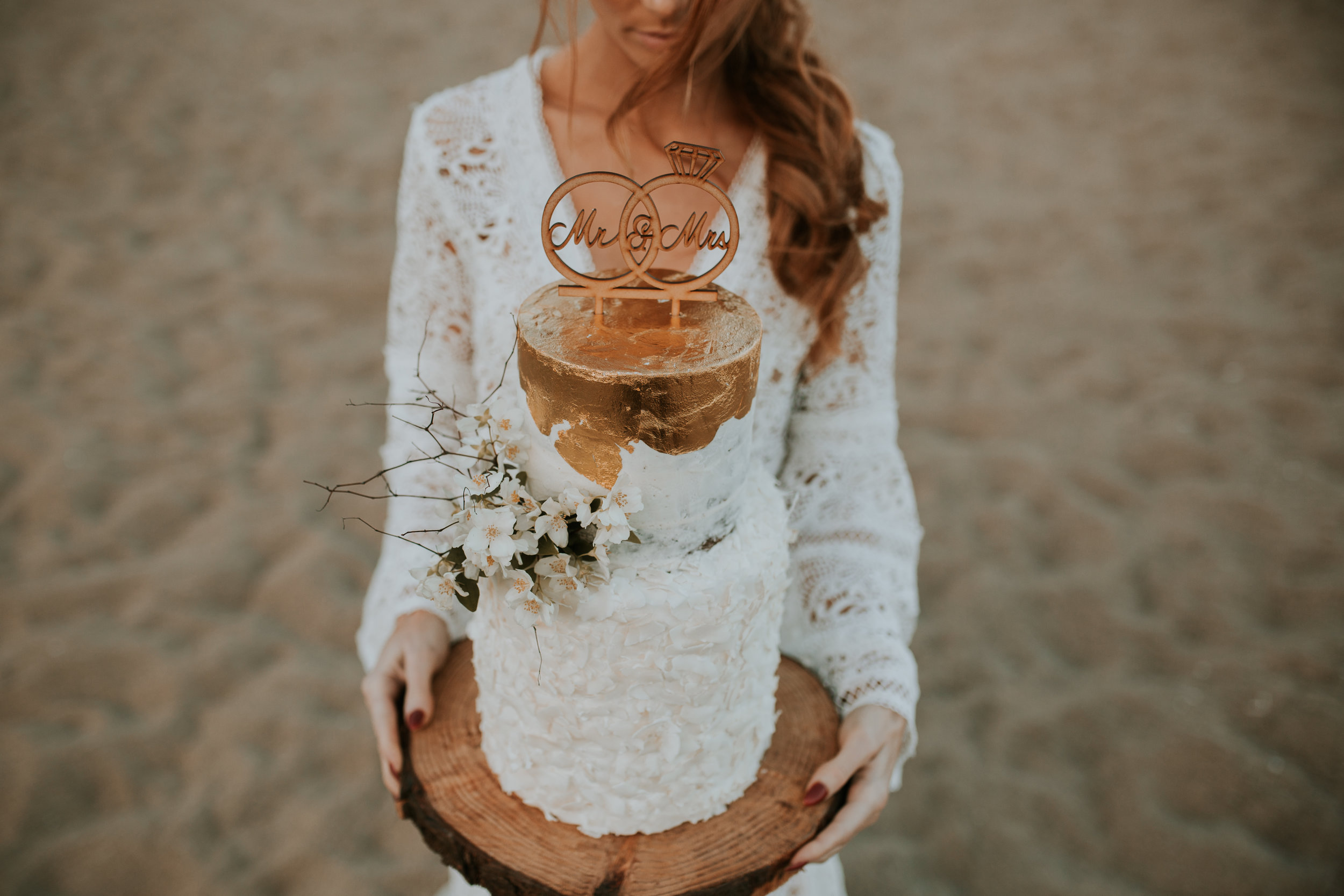 Waipatiki Beach Styled Shoot -Lisa Fisher Photography-106.jpg