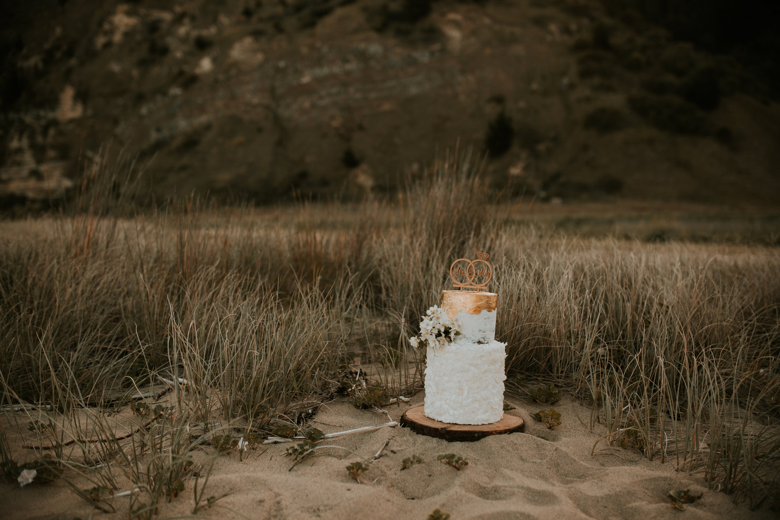 Waipatiki Beach Styled Shoot -Lisa Fisher Photography-110.jpg