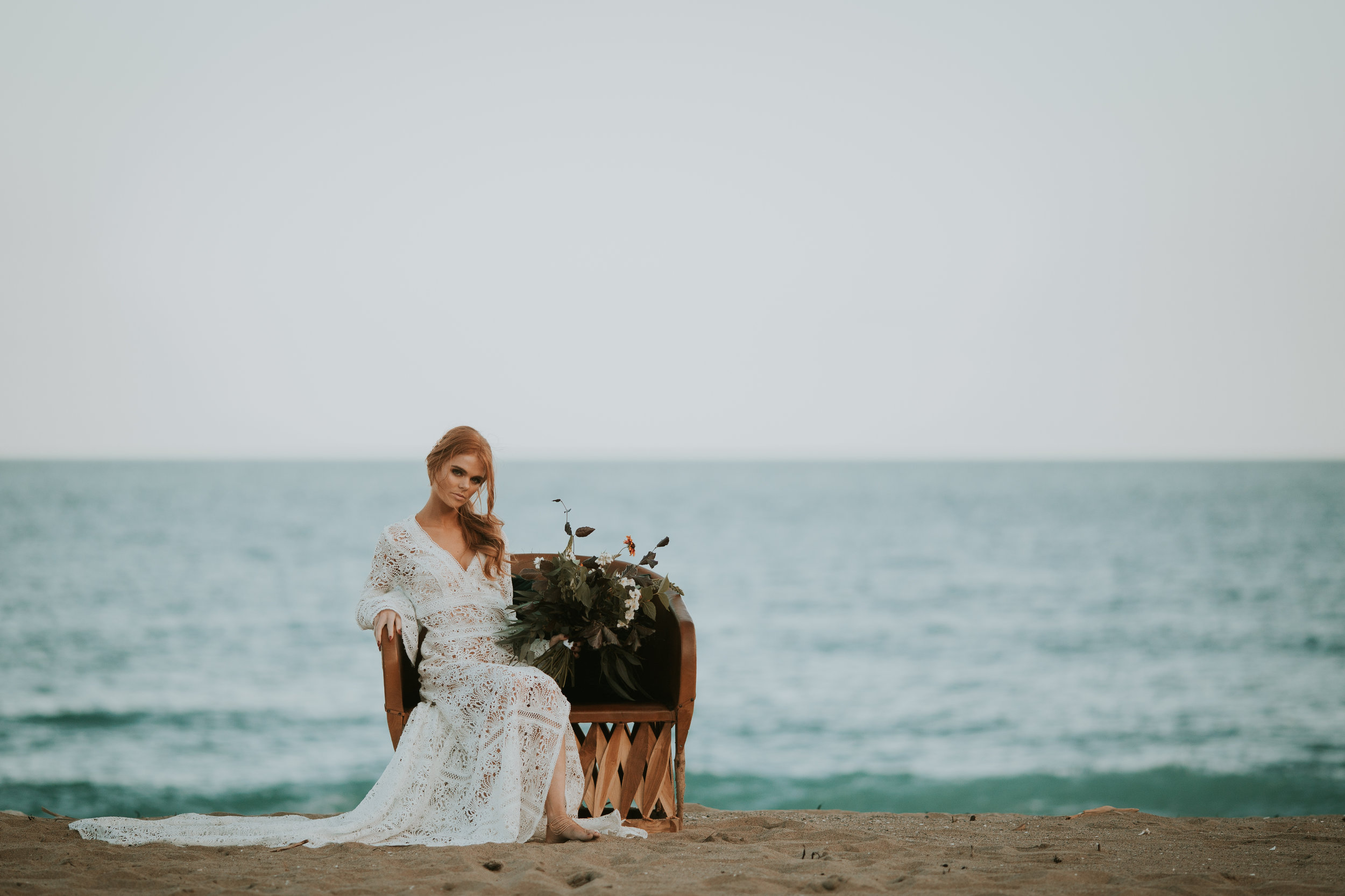 Waipatiki Beach Styled Shoot -Lisa Fisher Photography-128.jpg