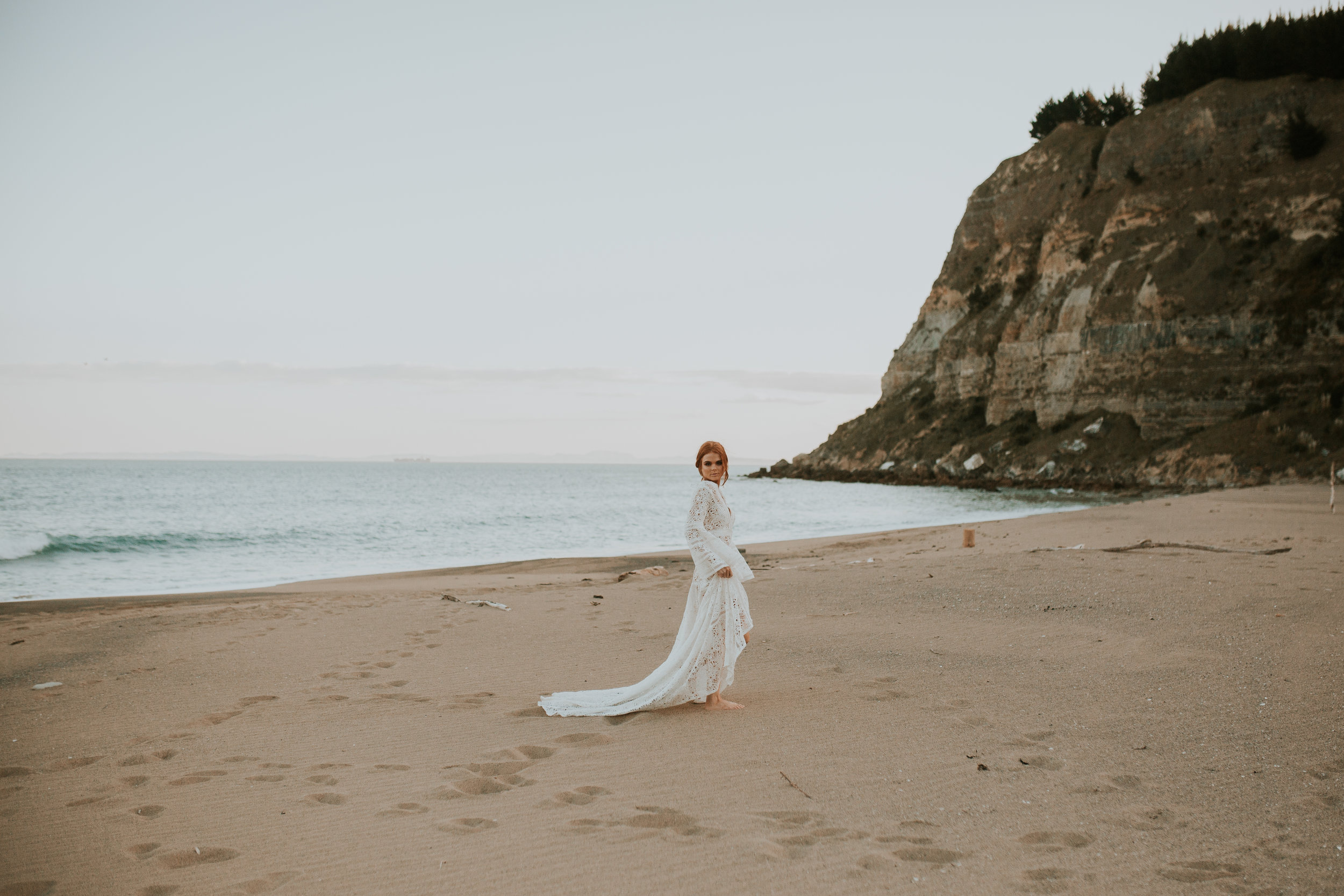 Waipatiki Beach Styled Shoot -Lisa Fisher Photography-143.jpg