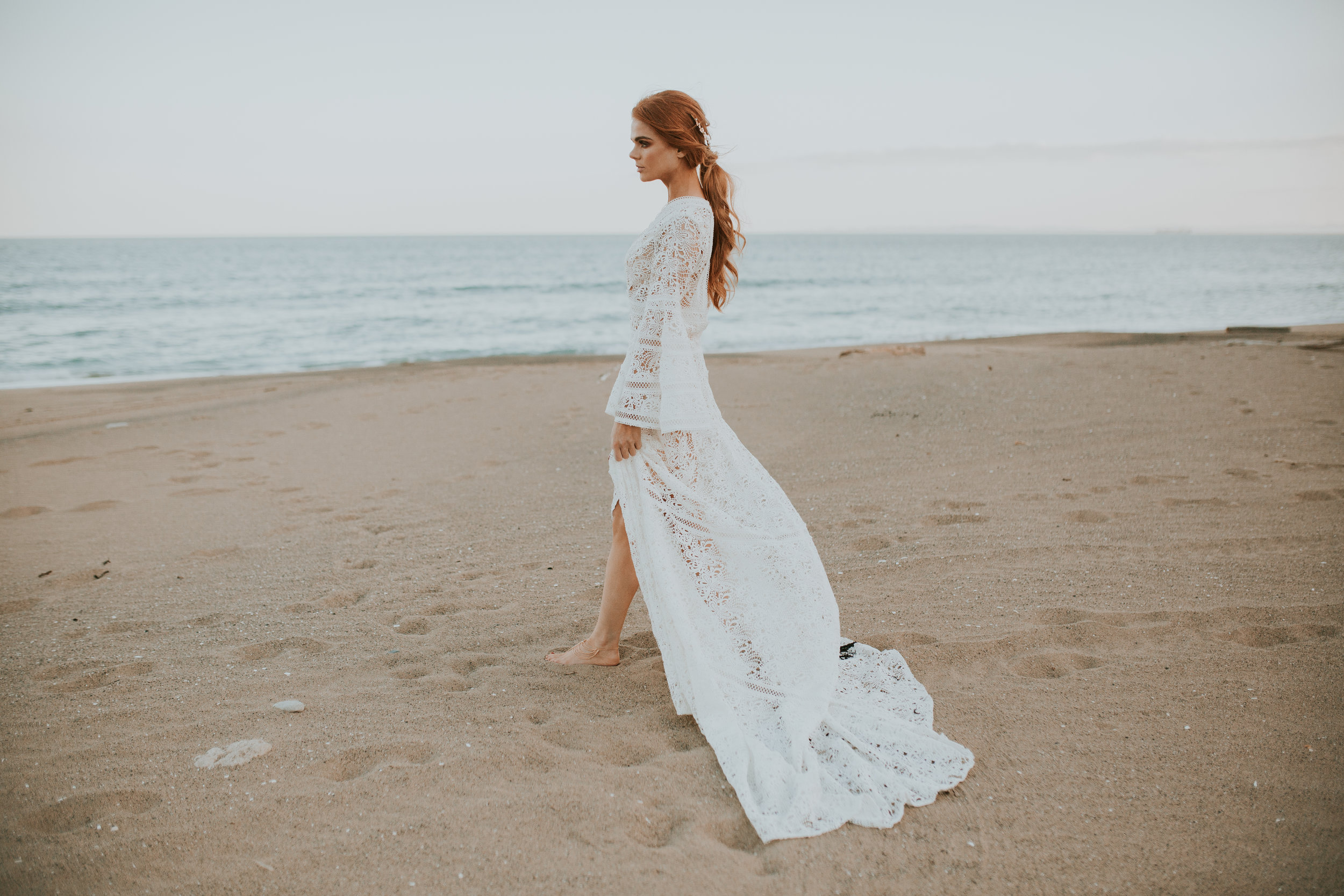 Waipatiki Beach Styled Shoot -Lisa Fisher Photography-152.jpg