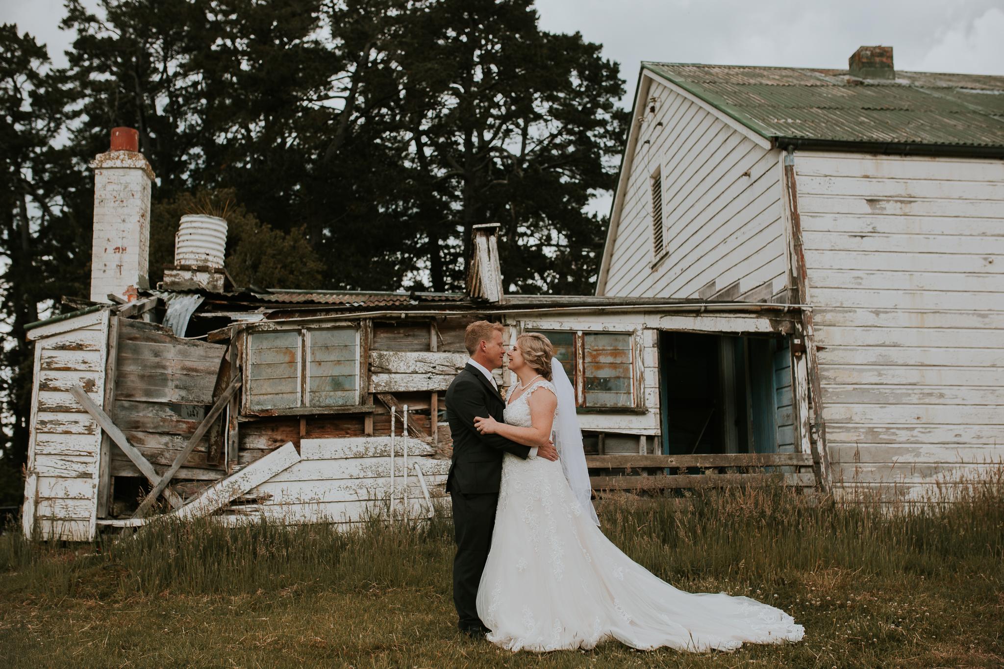 Lisa Fisher Photography gwavas homestead hawkebay-14.jpg