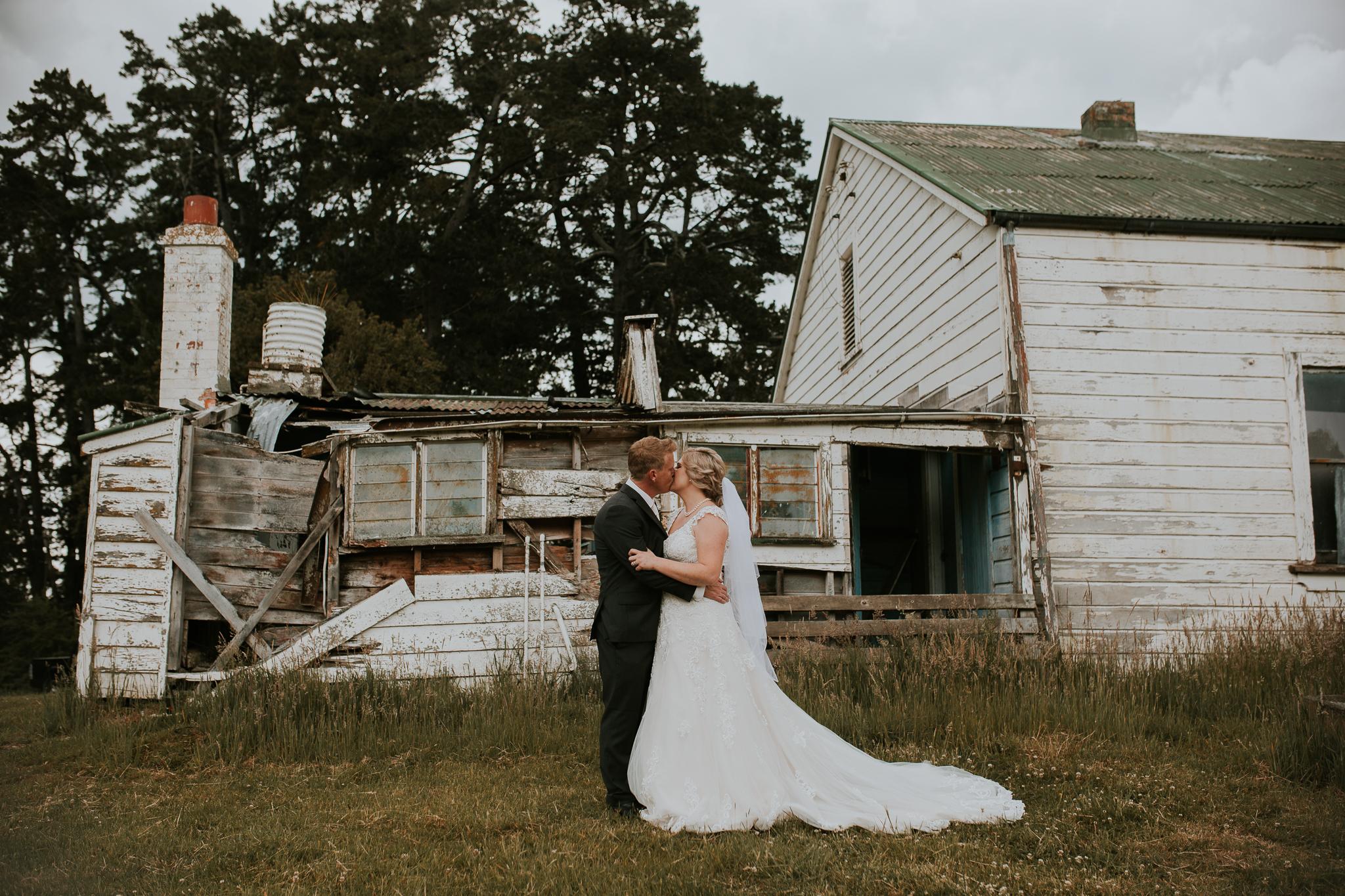 Lisa Fisher Photography gwavas homestead hawkebay-13.jpg