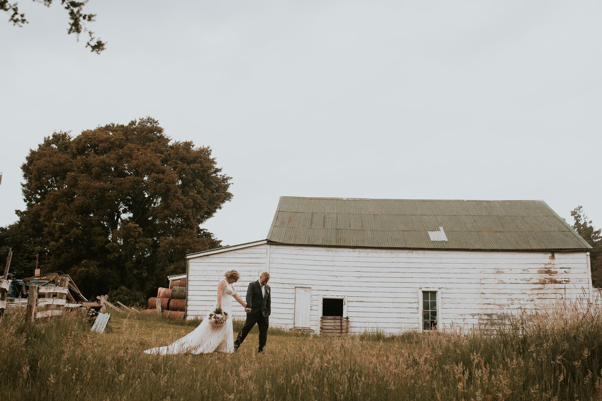 Lisa Fisher Photography gwavas homestead hawkebay-18.jpg