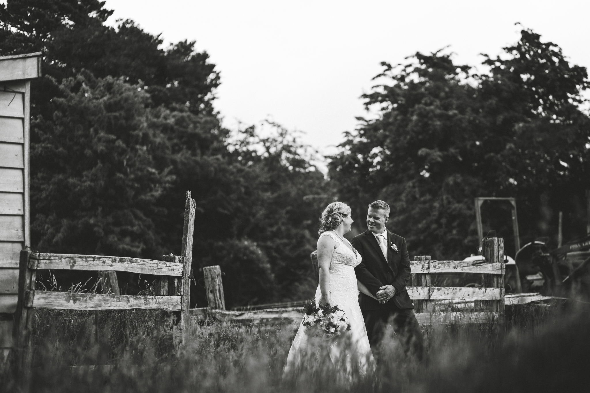 Lisa Fisher Photography gwavas homestead hawkebay-32.jpg