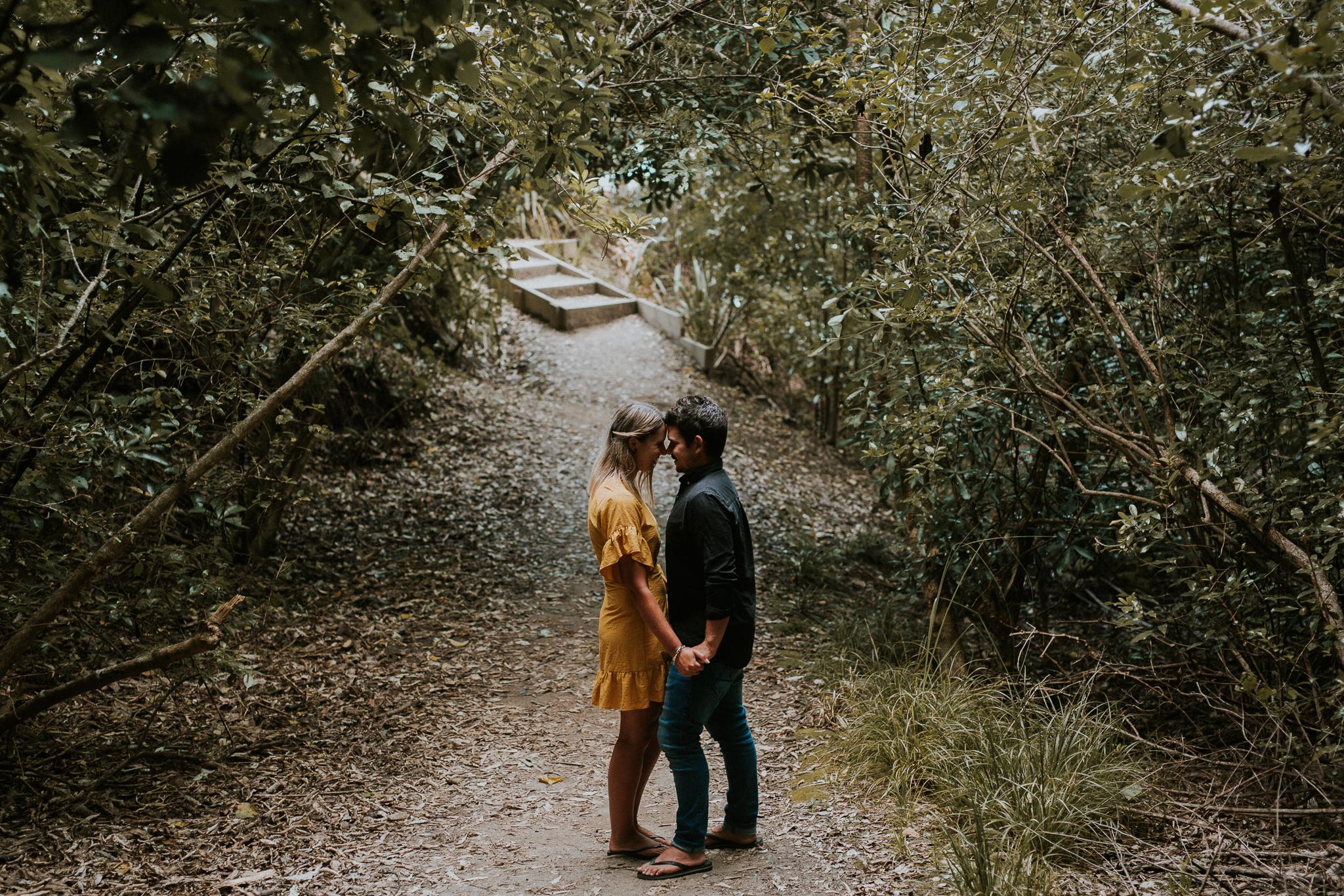 Lisa Fisher Photography Hawkes Bay Wedding Engagement Ohope Beach-21.jpg