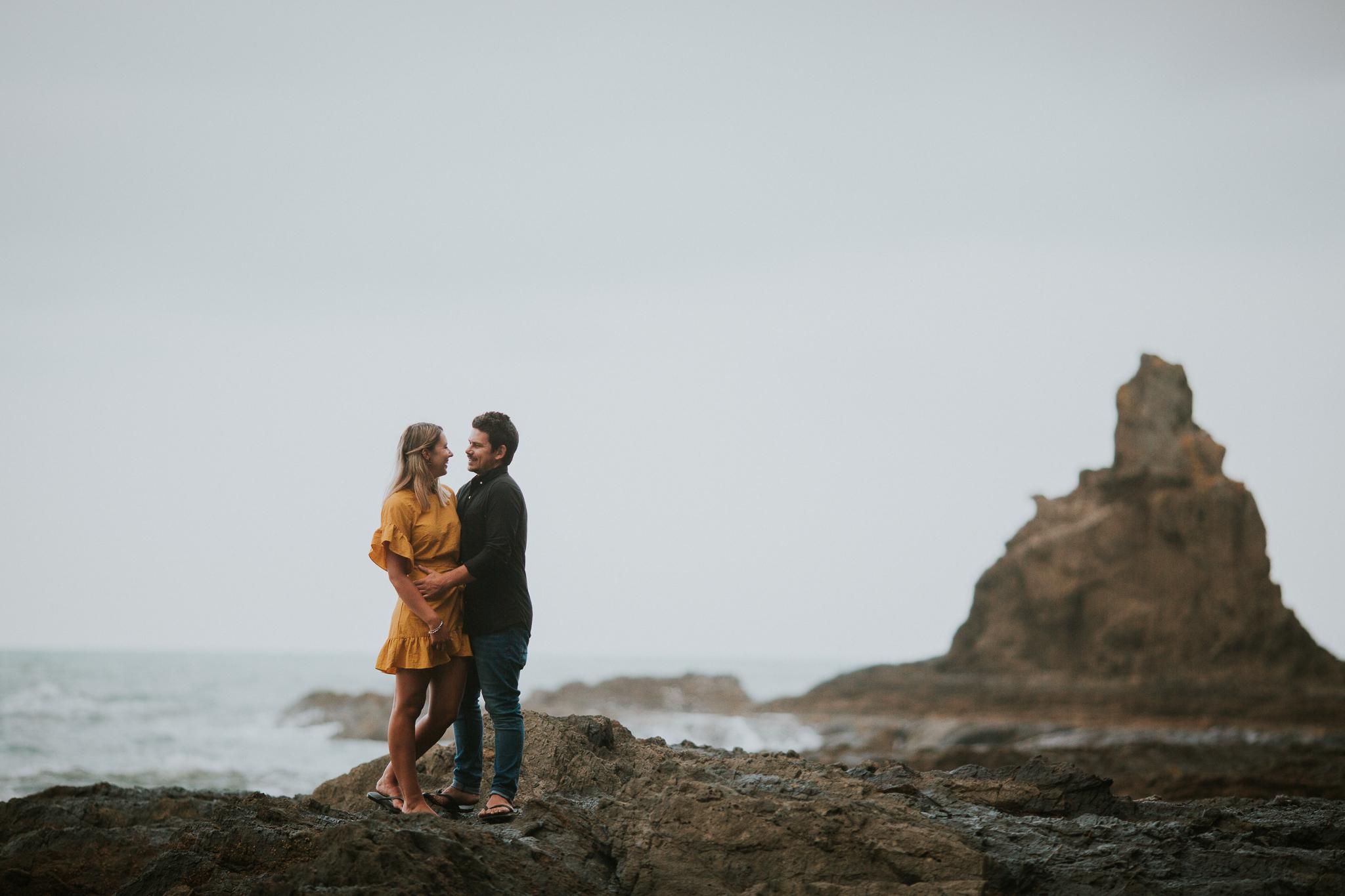 Lisa Fisher Photography Hawkes Bay Wedding Engagement Ohope Beach-32.jpg