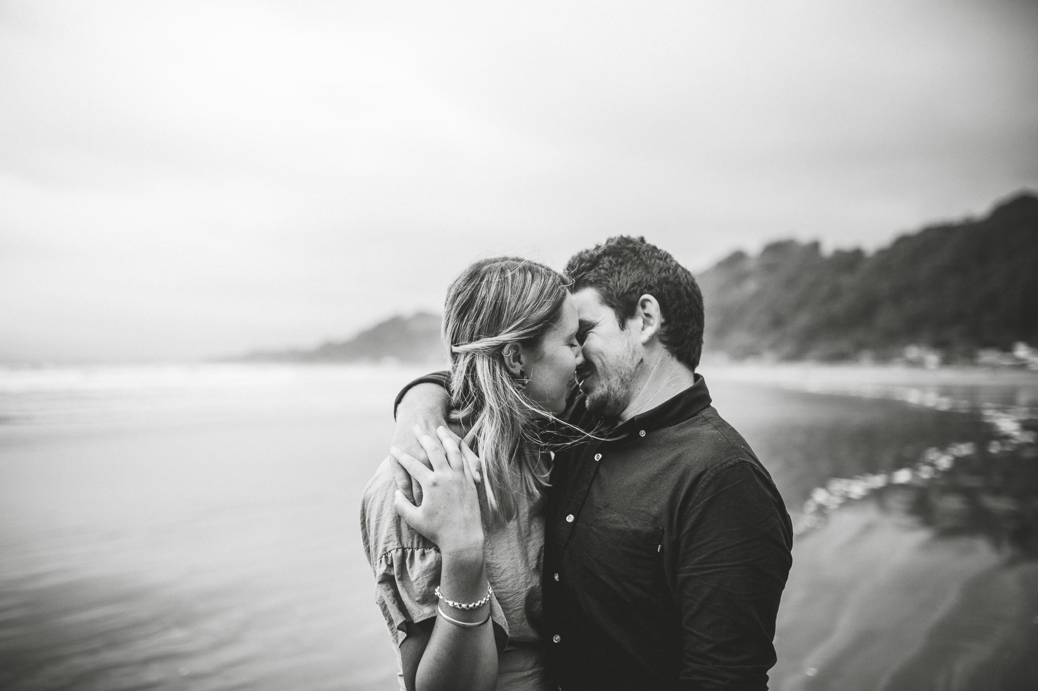 Lisa Fisher Photography Hawkes Bay Wedding Engagement Ohope Beach-68.jpg