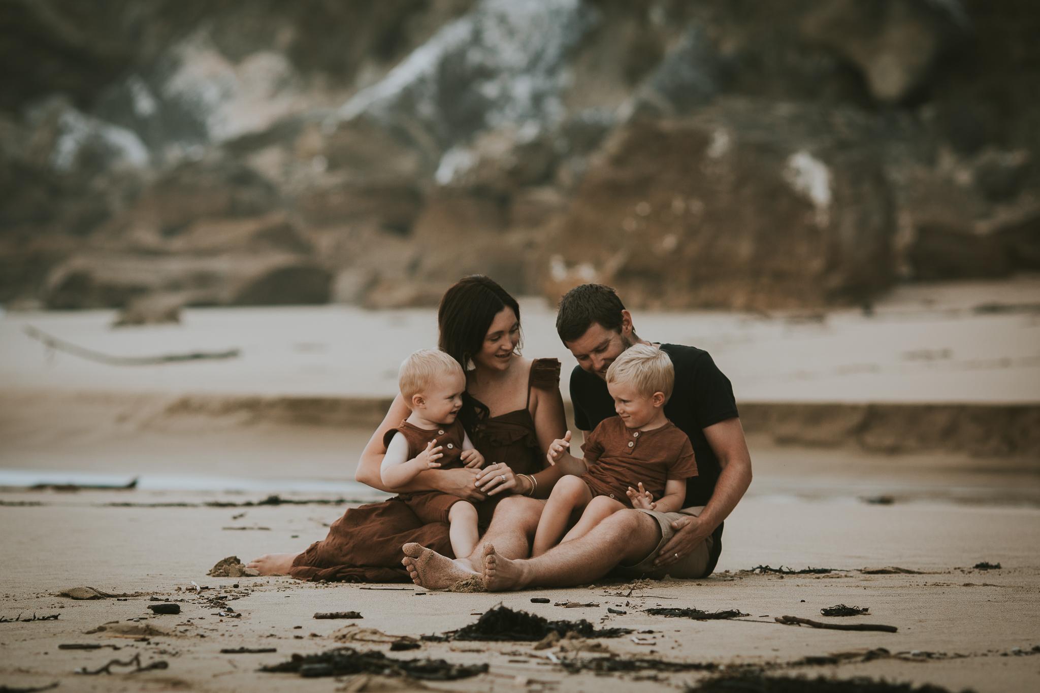 Nz Hawkes Bay Napier Wedding photographer waipatiki beach-21.jpg