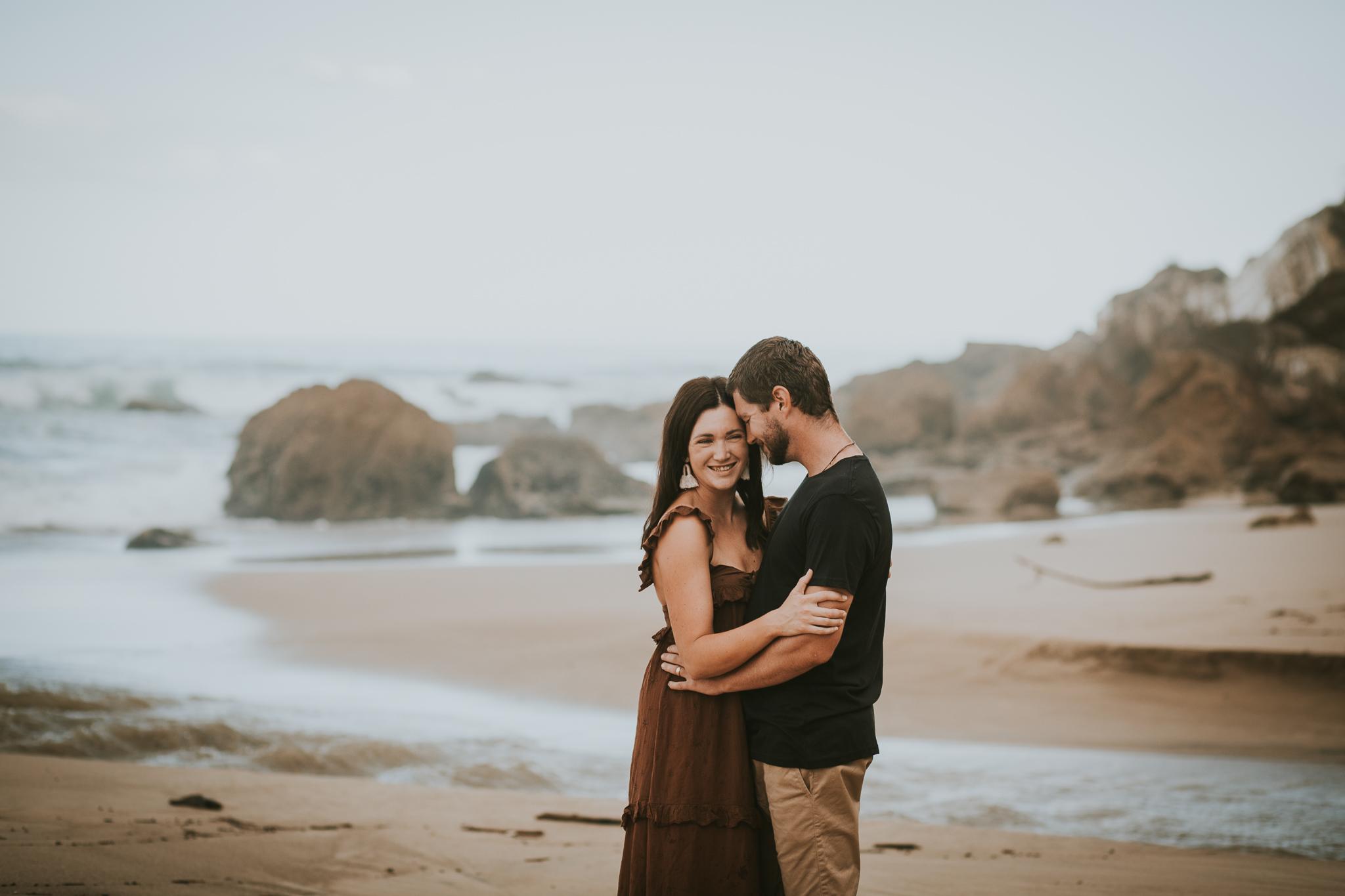 Nz Hawkes Bay Napier Wedding photographer waipatiki beach-50.jpg