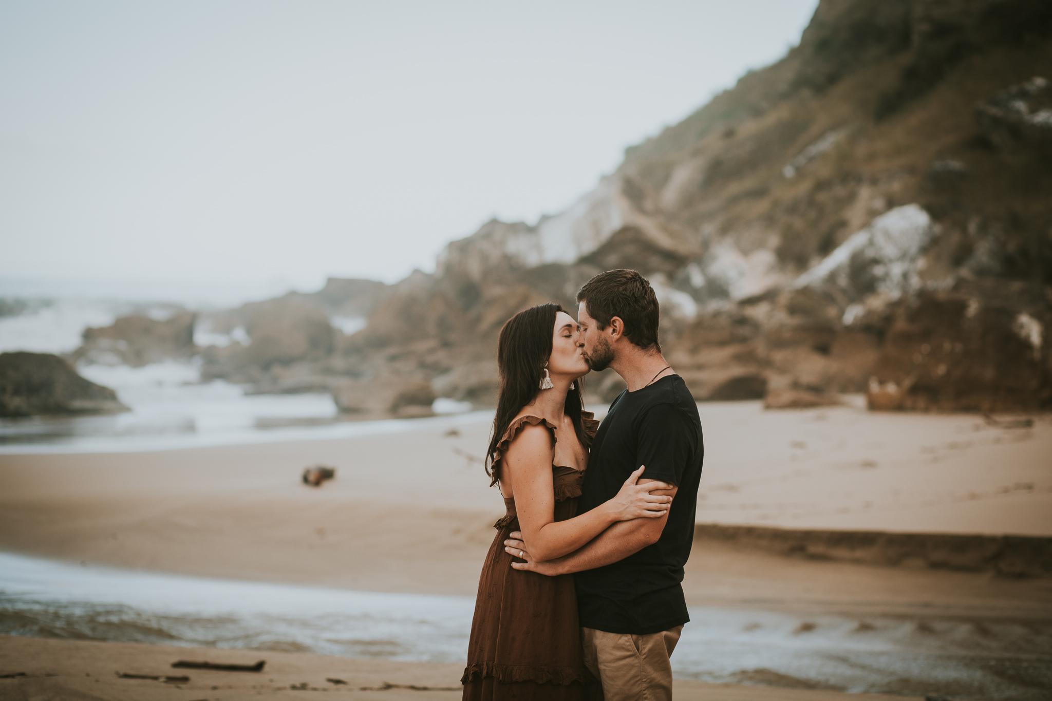 Nz Hawkes Bay Napier Wedding photographer waipatiki beach-52.jpg