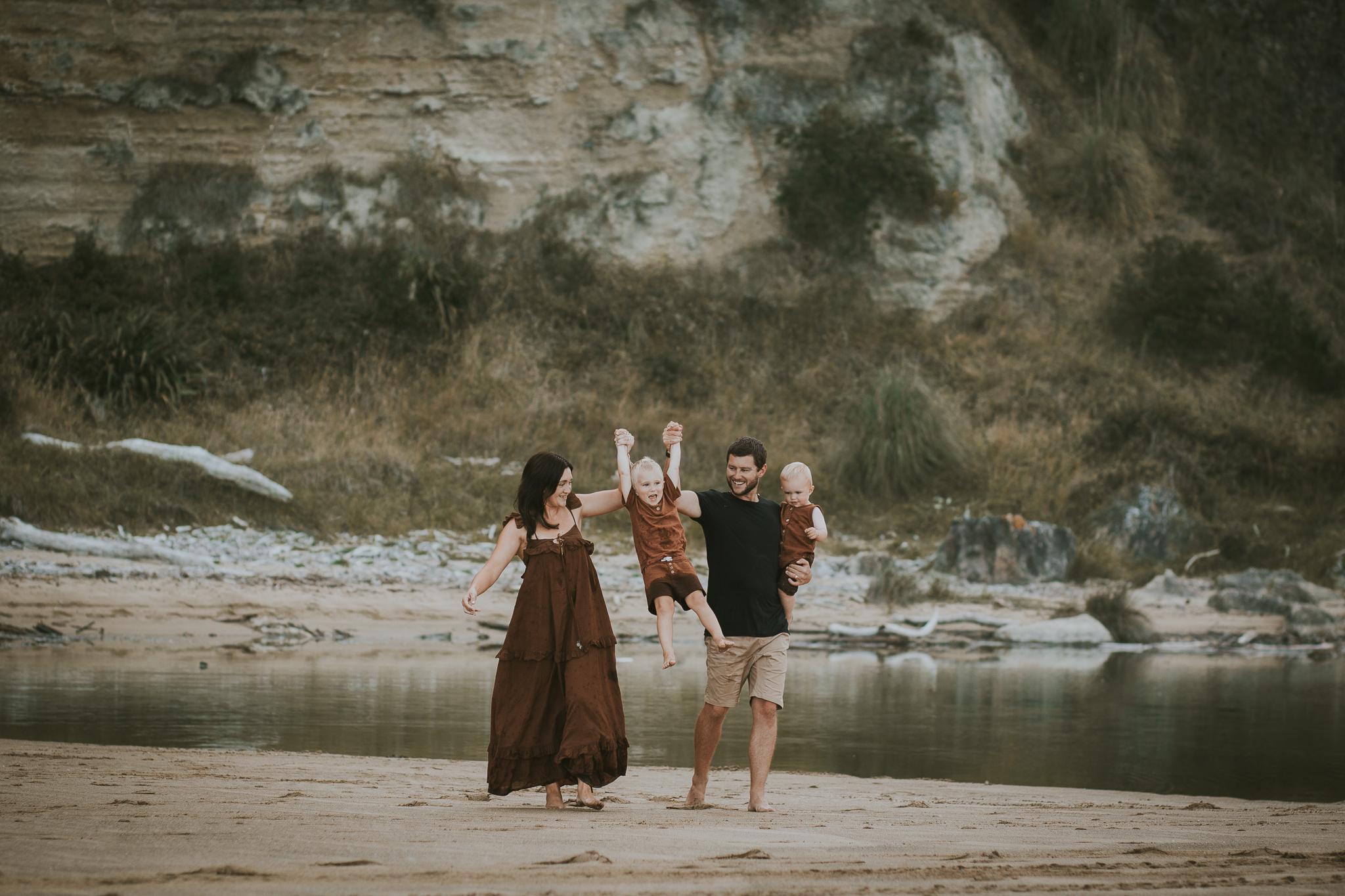 Nz Hawkes Bay Napier Wedding photographer waipatiki beach-70.jpg