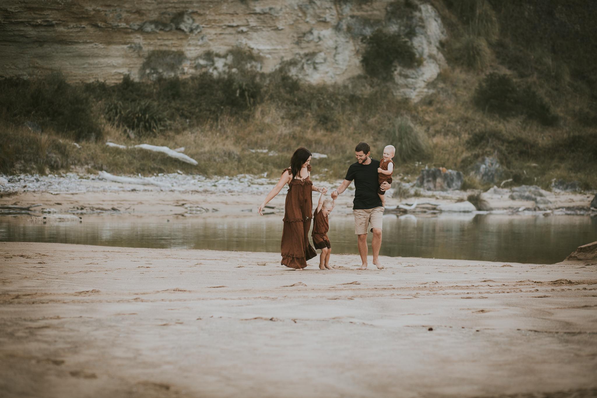 Nz Hawkes Bay Napier Wedding photographer waipatiki beach-71.jpg