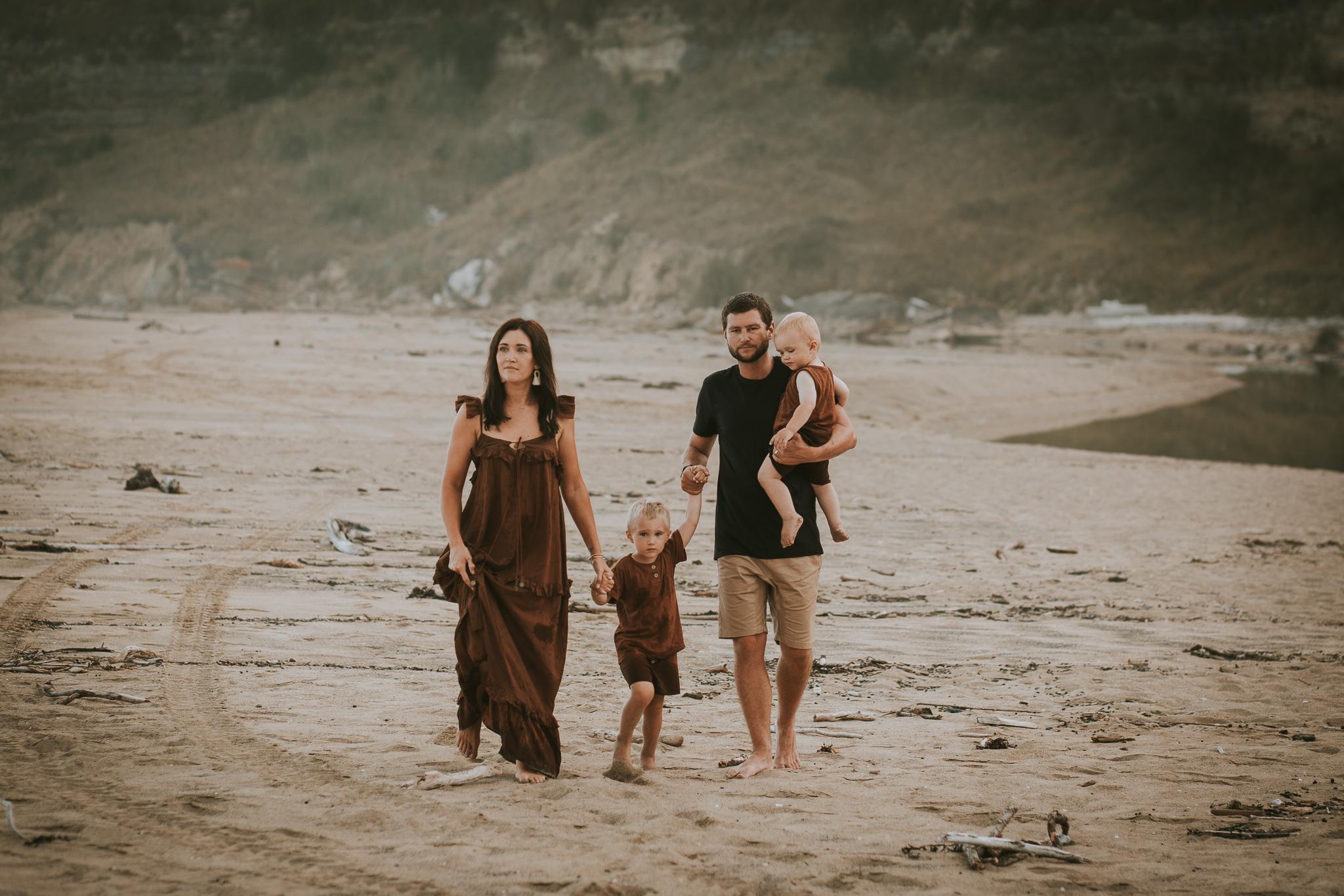 Nz Hawkes Bay Napier Wedding photographer waipatiki beach-79.jpg
