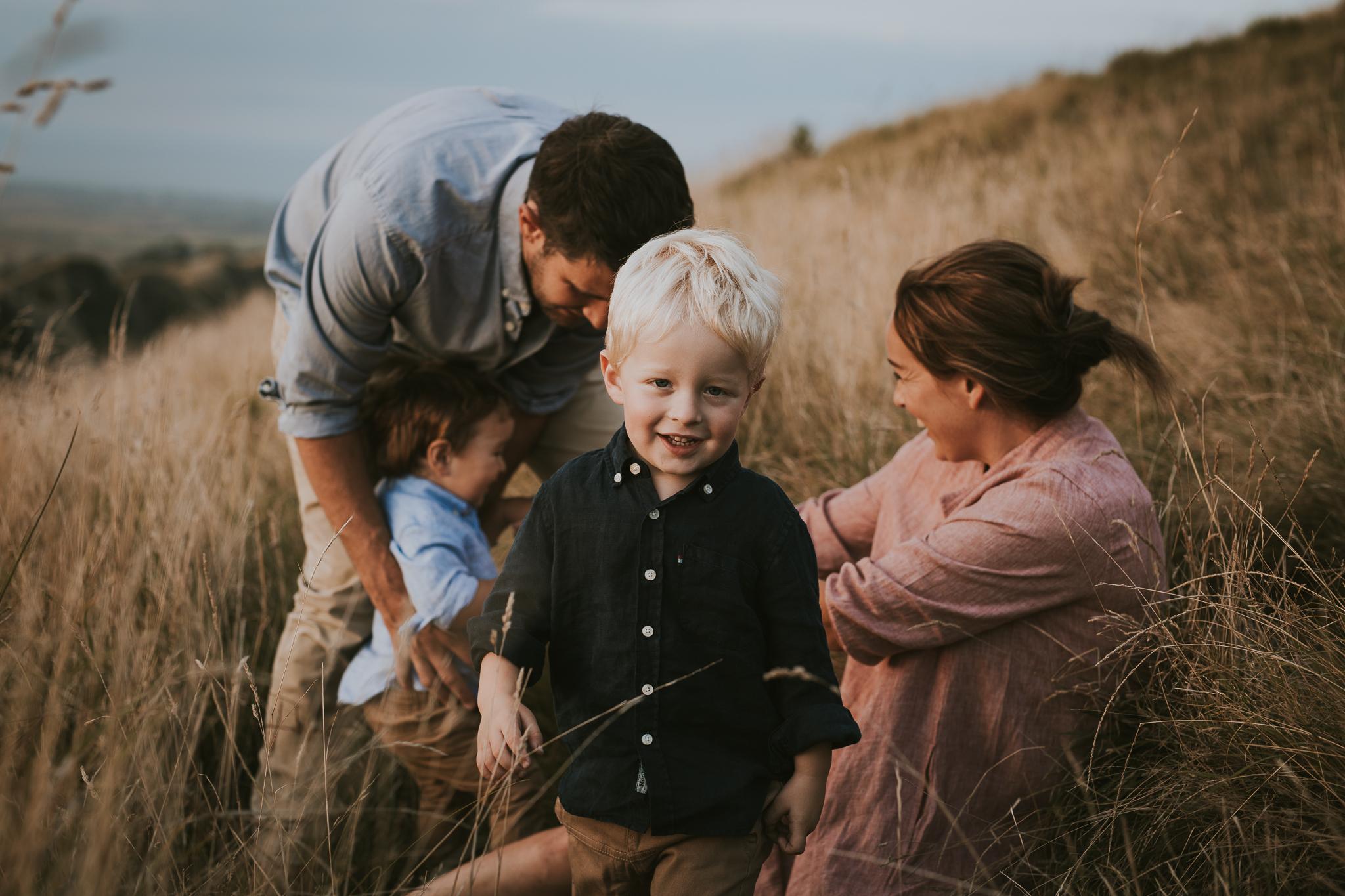 Lisa Fisher wedding photographer -  Te Mata Peak -25.jpg