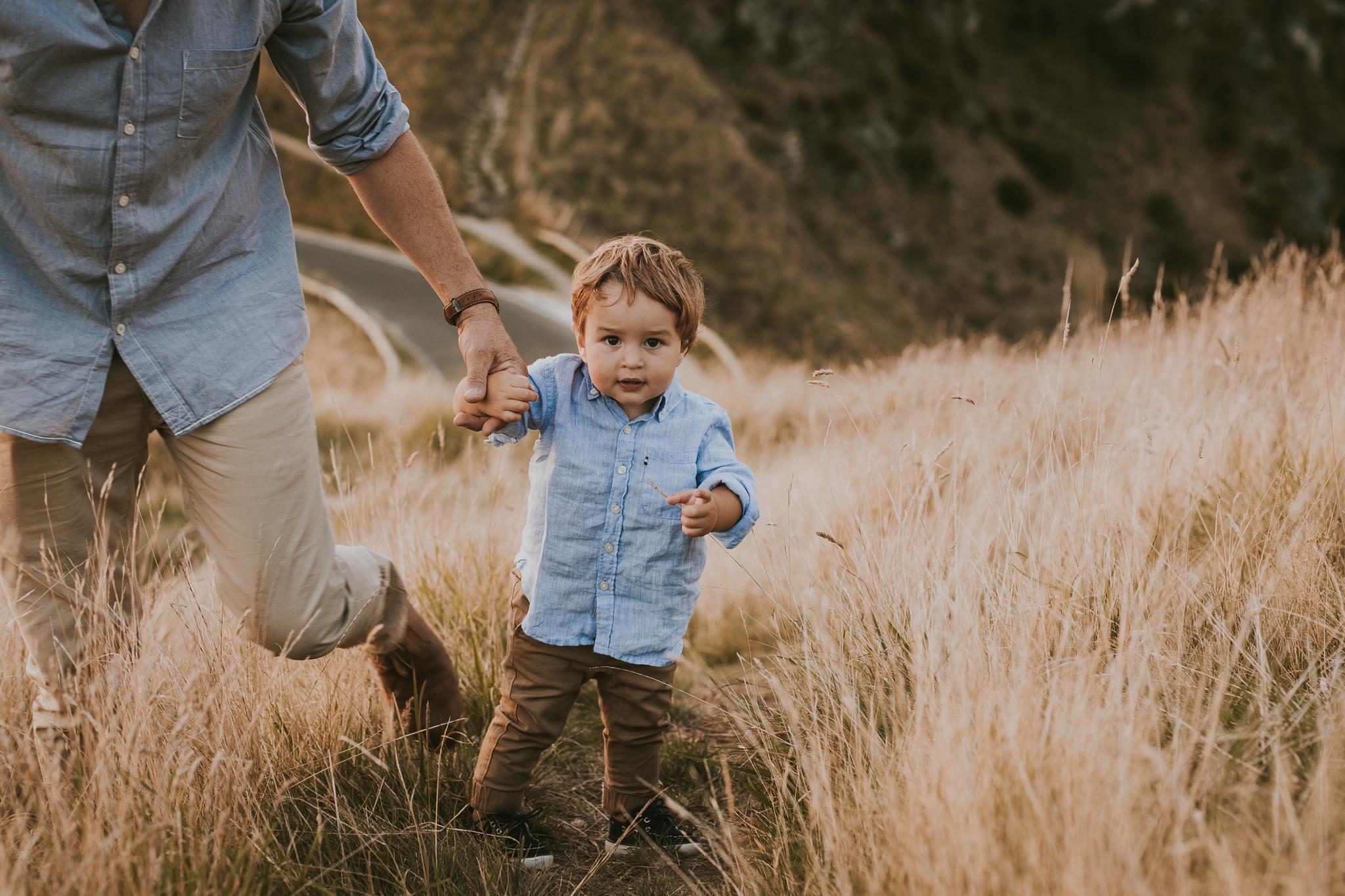 Lisa Fisher wedding photographer -  Te Mata Peak -33.jpg
