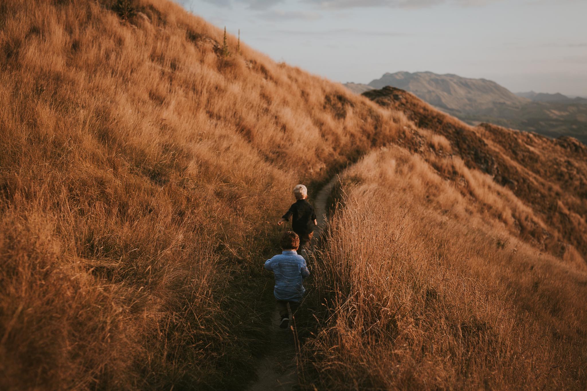 Lisa Fisher wedding photographer -  Te Mata Peak -40.jpg
