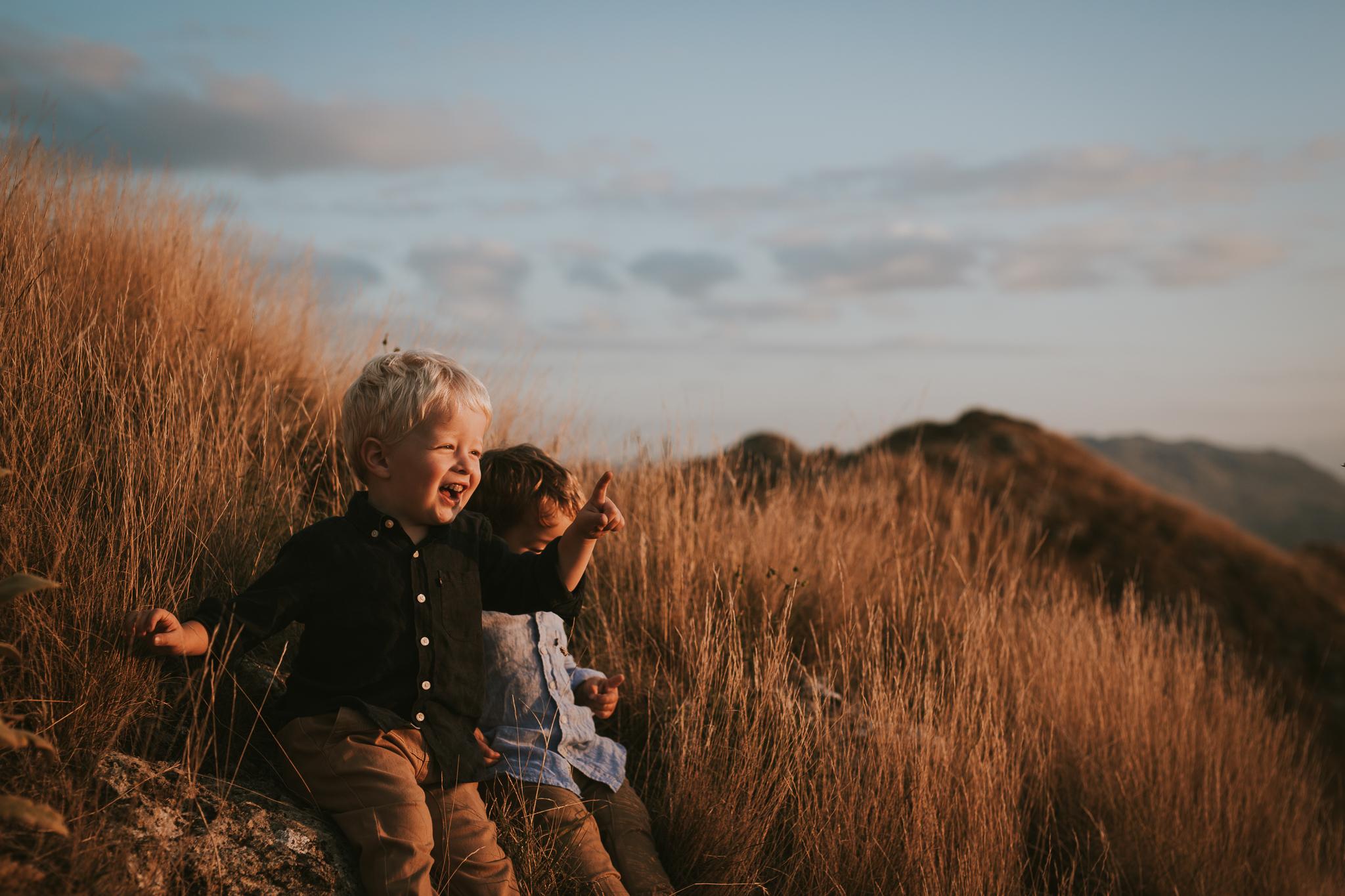 Lisa Fisher wedding photographer -  Te Mata Peak -43.jpg