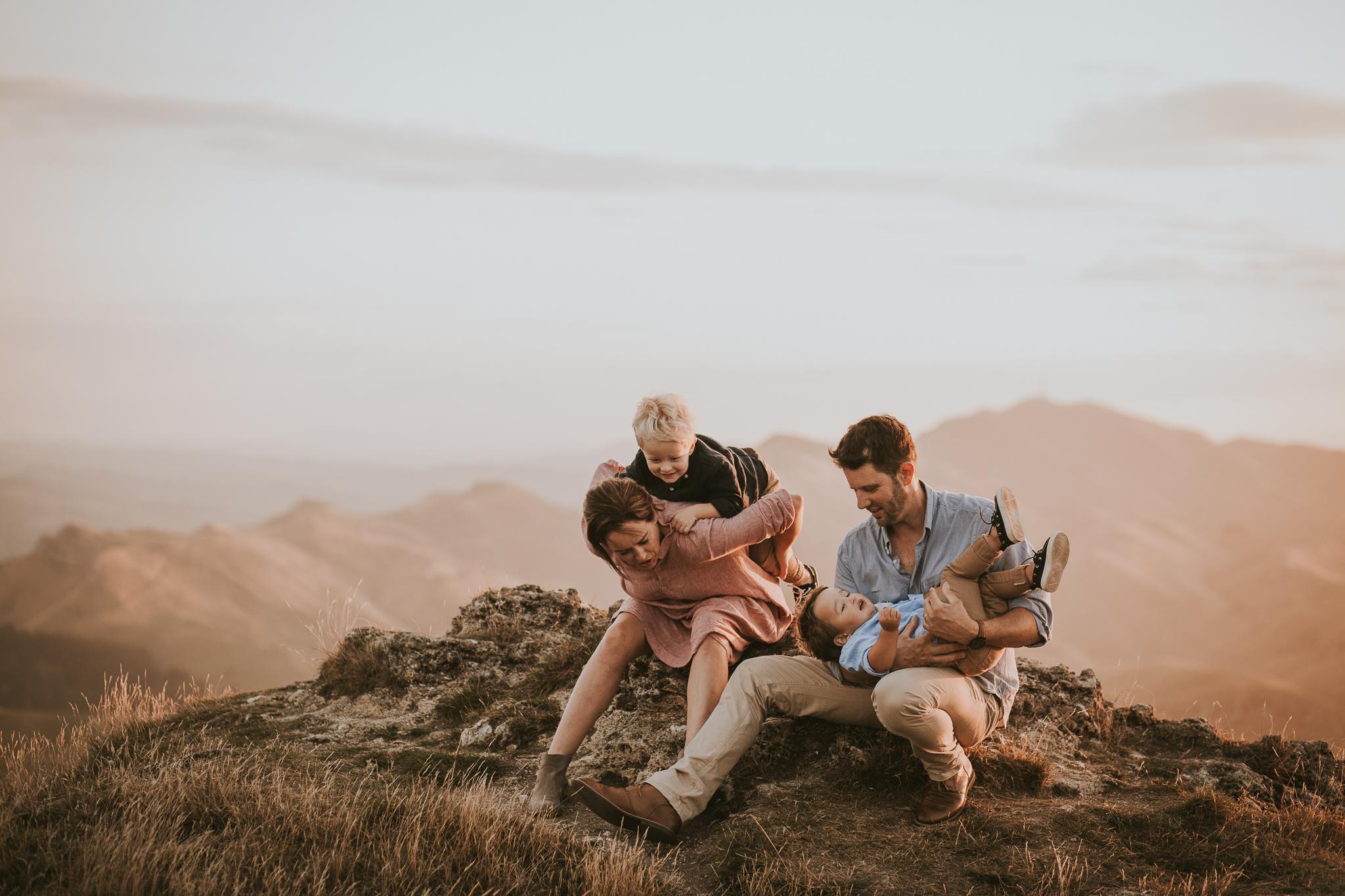 Lisa Fisher wedding photographer -  Te Mata Peak -49.jpg