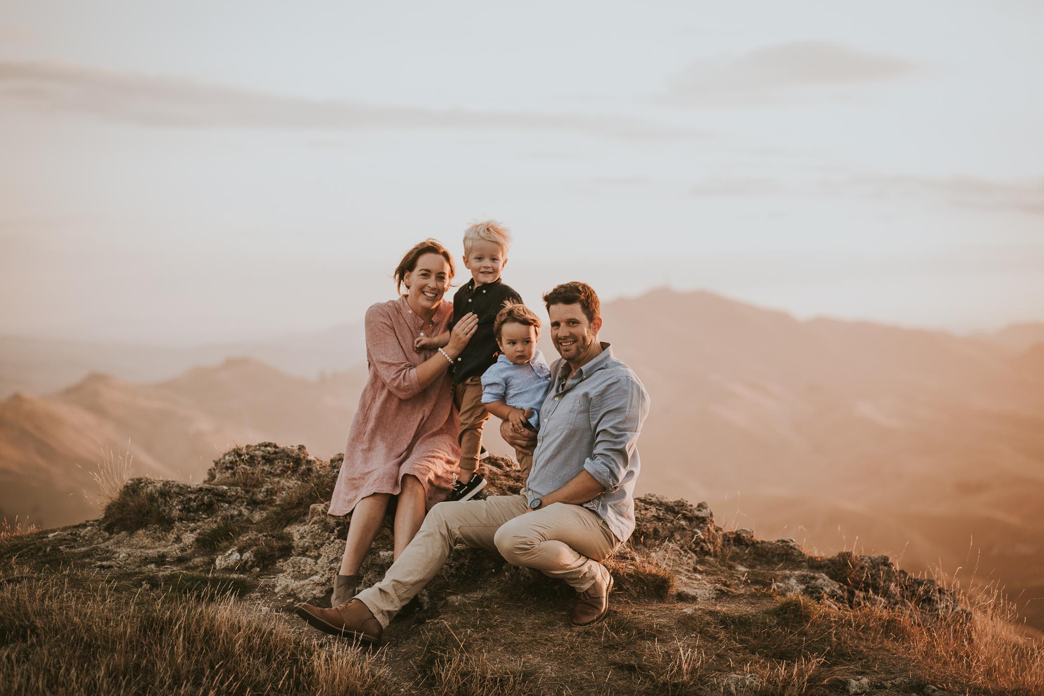 Lisa Fisher wedding photographer -  Te Mata Peak -50.jpg