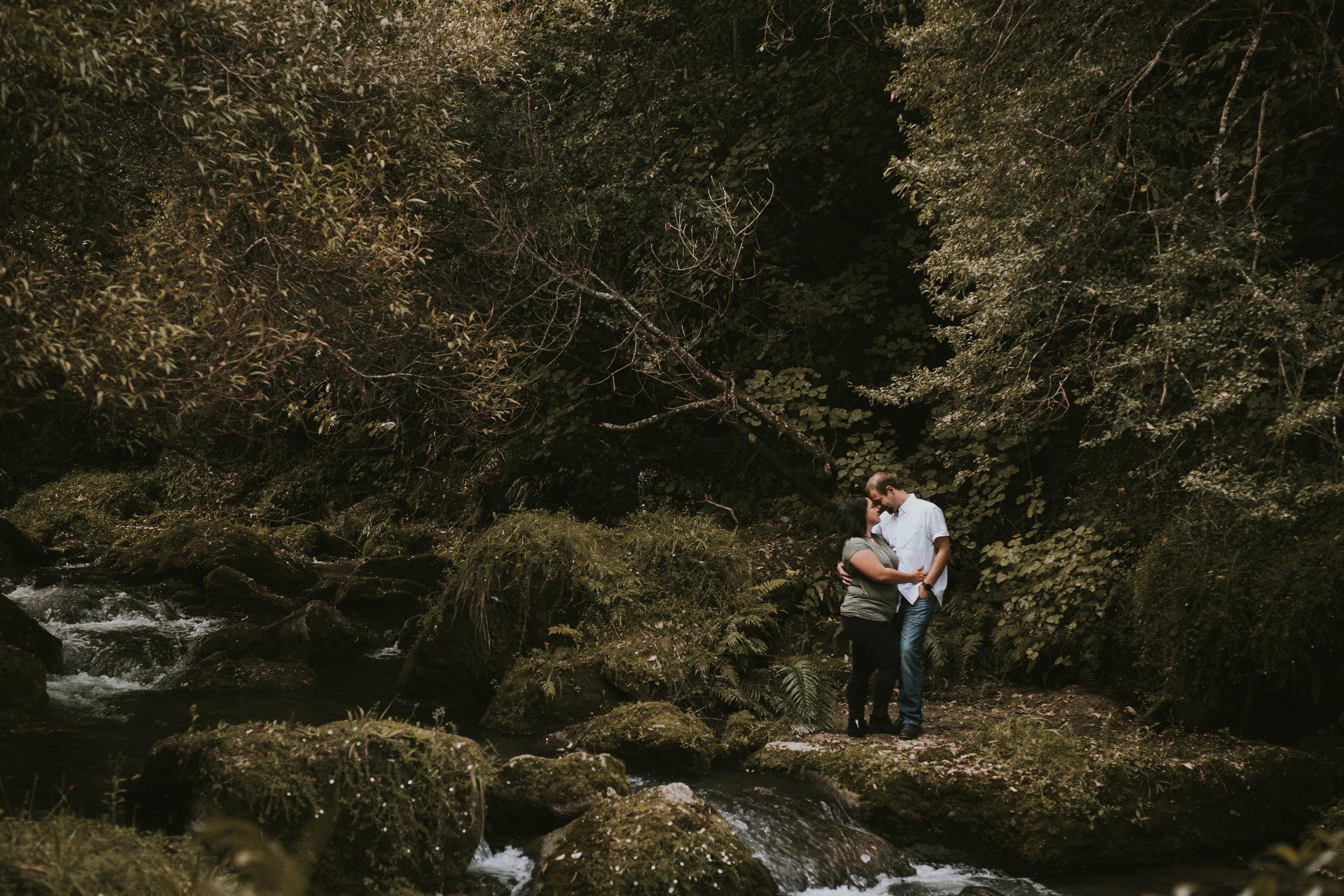 Lisa Fisher Photography - James & Lisa Engagement-12.jpg