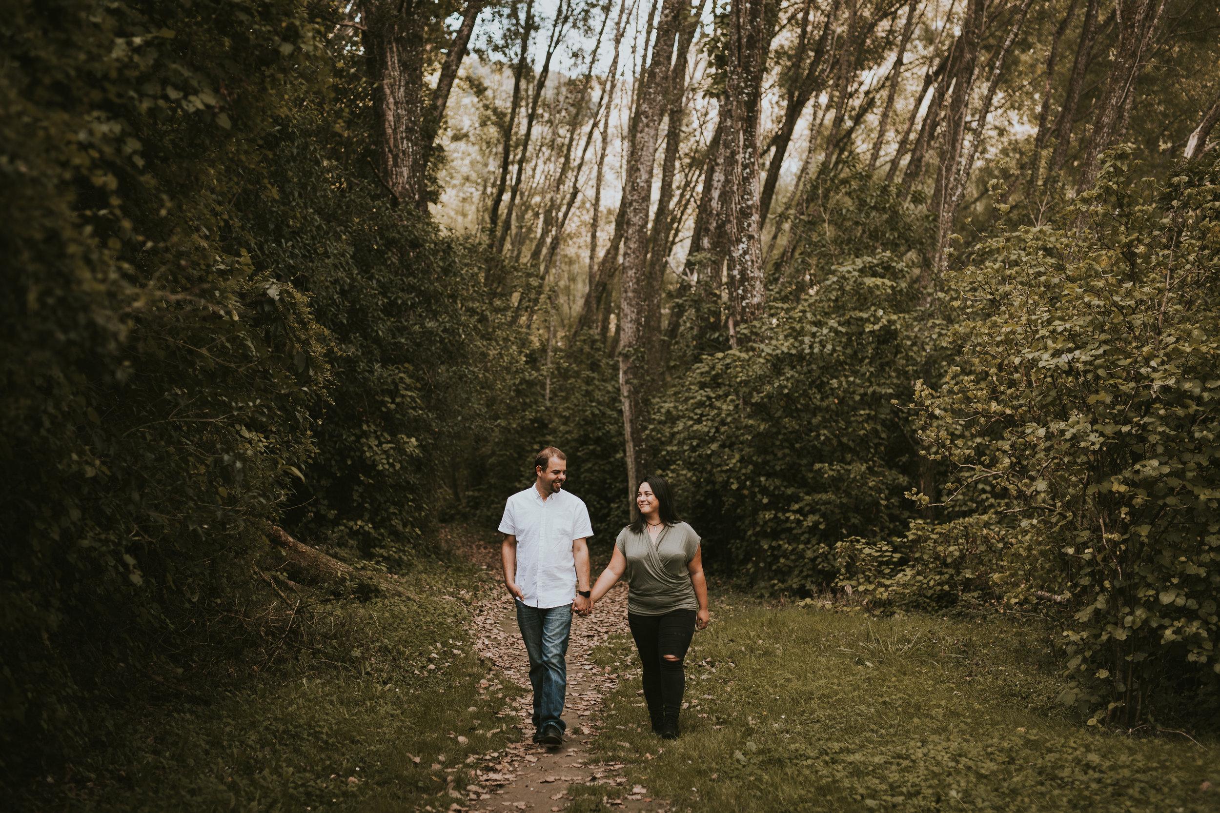 Lisa Fisher Photography - James & Lisa Engagement-8.jpg