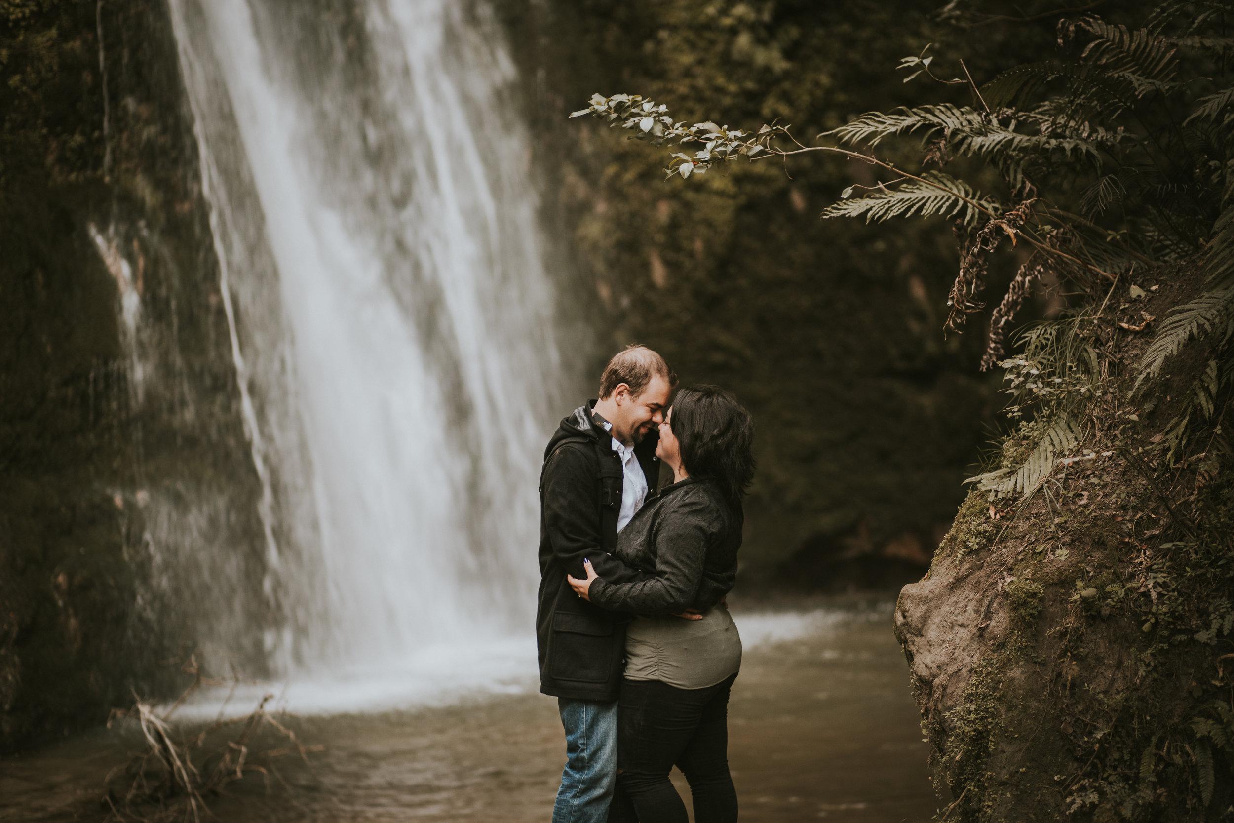 Lisa Fisher Photography - James & Lisa Engagement-22.jpg