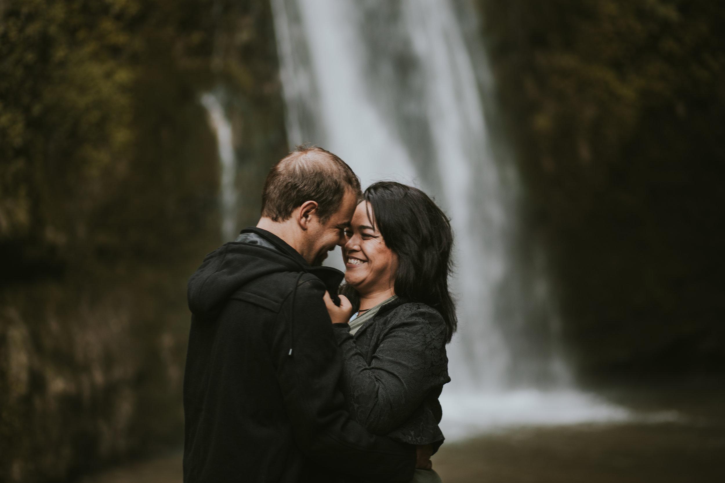 Lisa Fisher Photography - James & Lisa Engagement-24.jpg