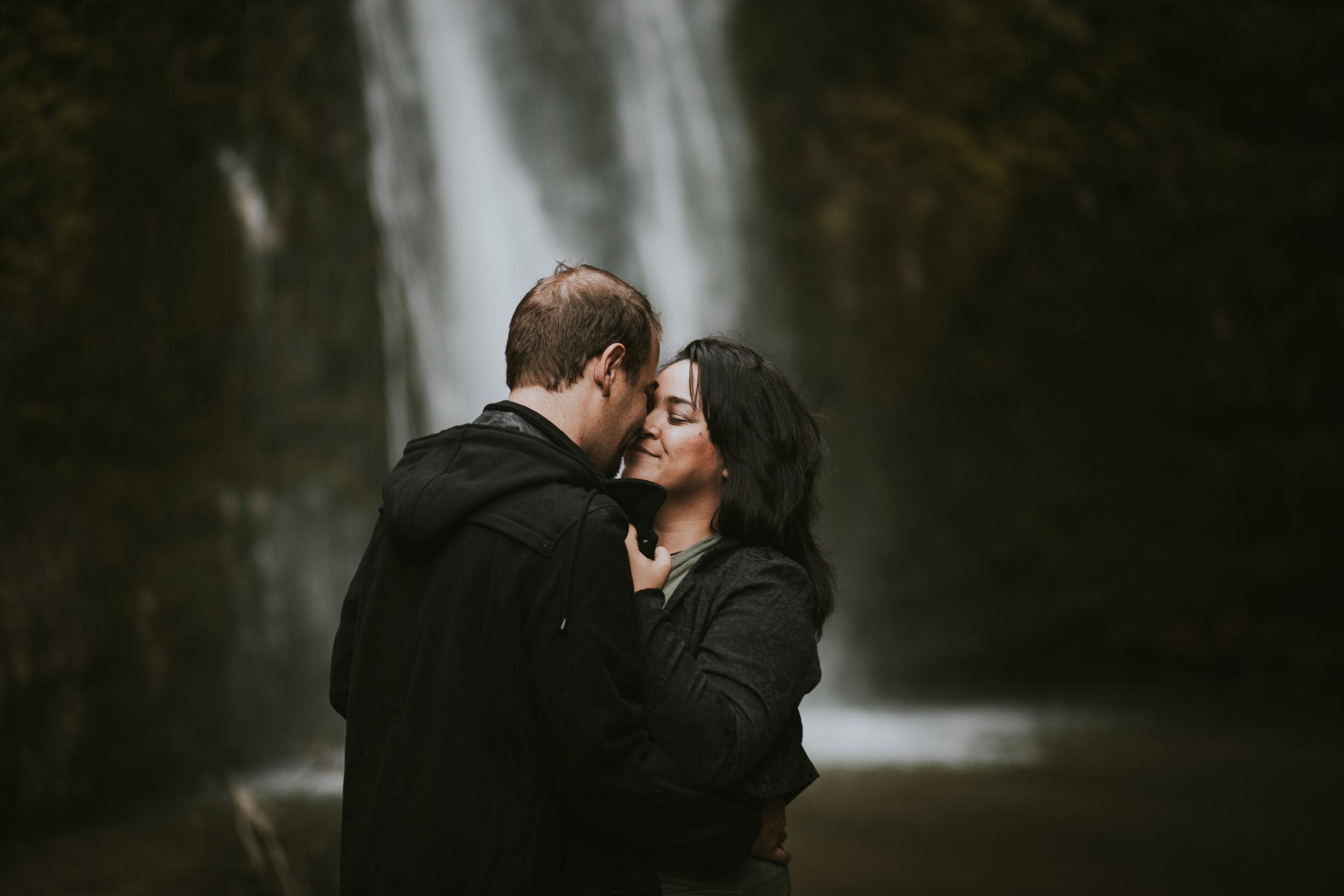 Lisa Fisher Photography - James & Lisa Engagement-26.jpg