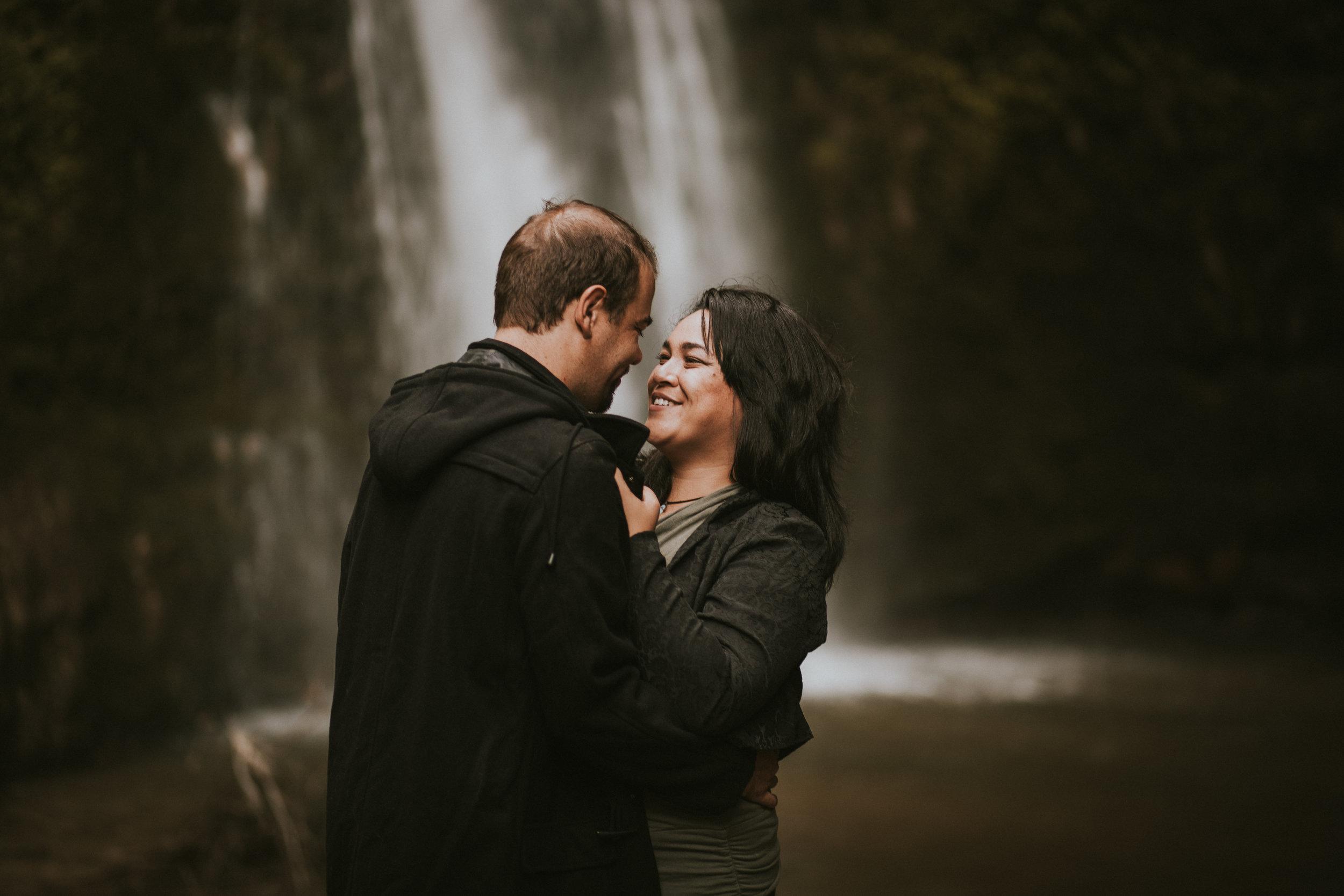 Lisa Fisher Photography - James & Lisa Engagement-27.jpg