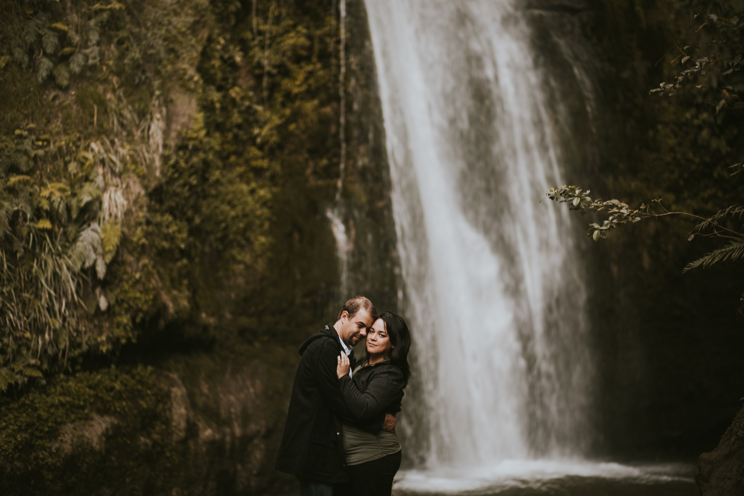 Lisa Fisher Photography - James & Lisa Engagement-30.jpg