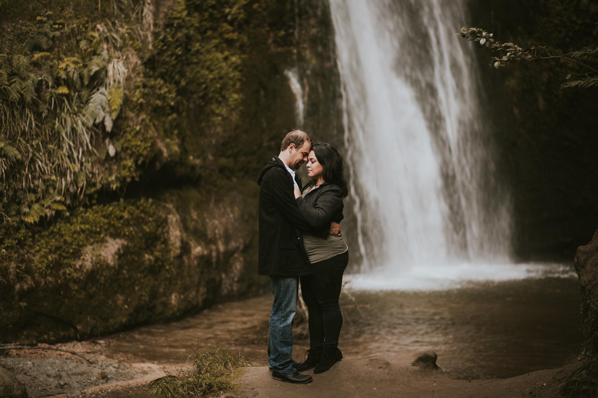 Lisa Fisher Photography - James & Lisa Engagement-31.jpg