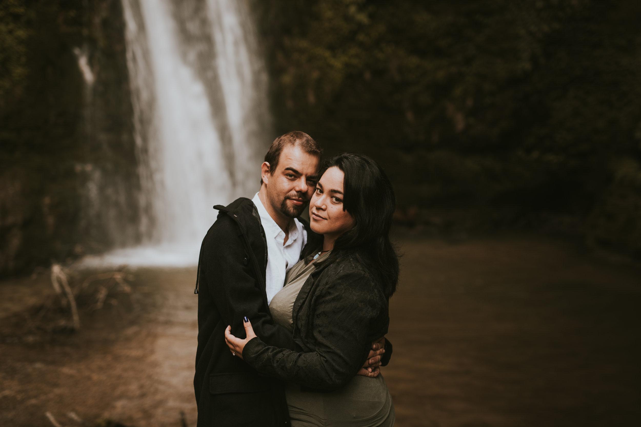 Lisa Fisher Photography - James & Lisa Engagement-36.jpg