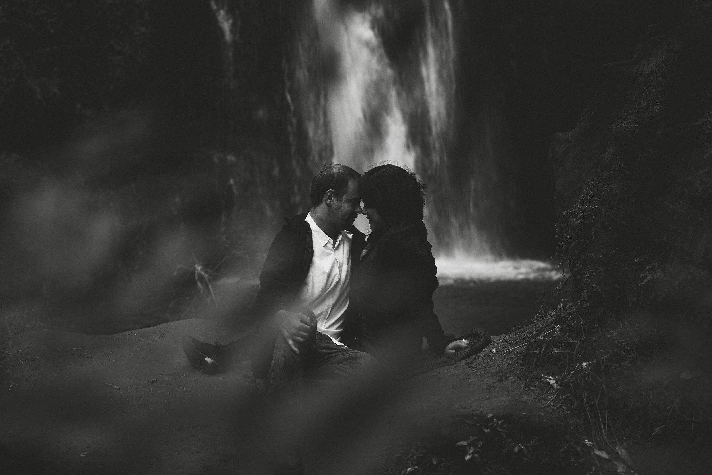 Lisa Fisher Photography - James & Lisa Engagement-41.jpg