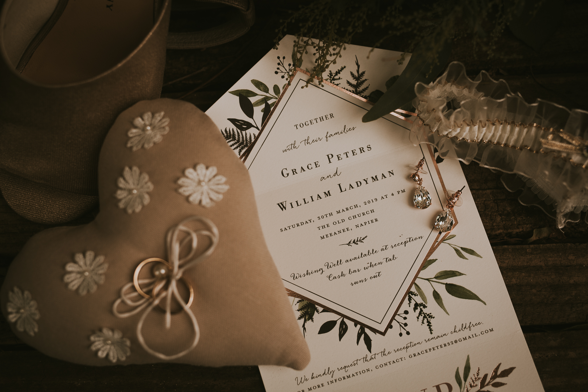 Lisa Fisher Photography - The old  Church Weddings & Functions Meanne Napier-58.jpg