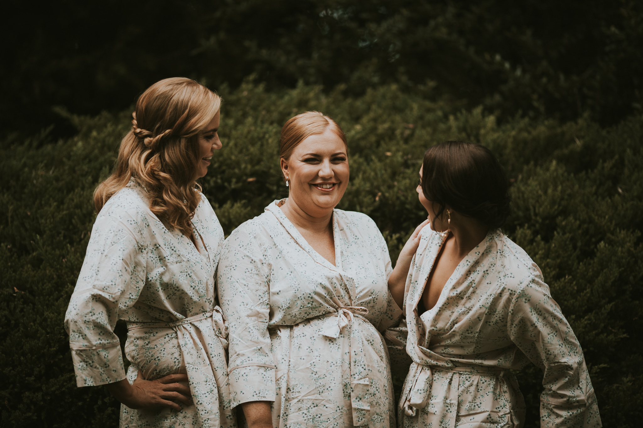 Lisa Fisher Photography - The old  Church Weddings & Functions Meanne Napier-87.jpg