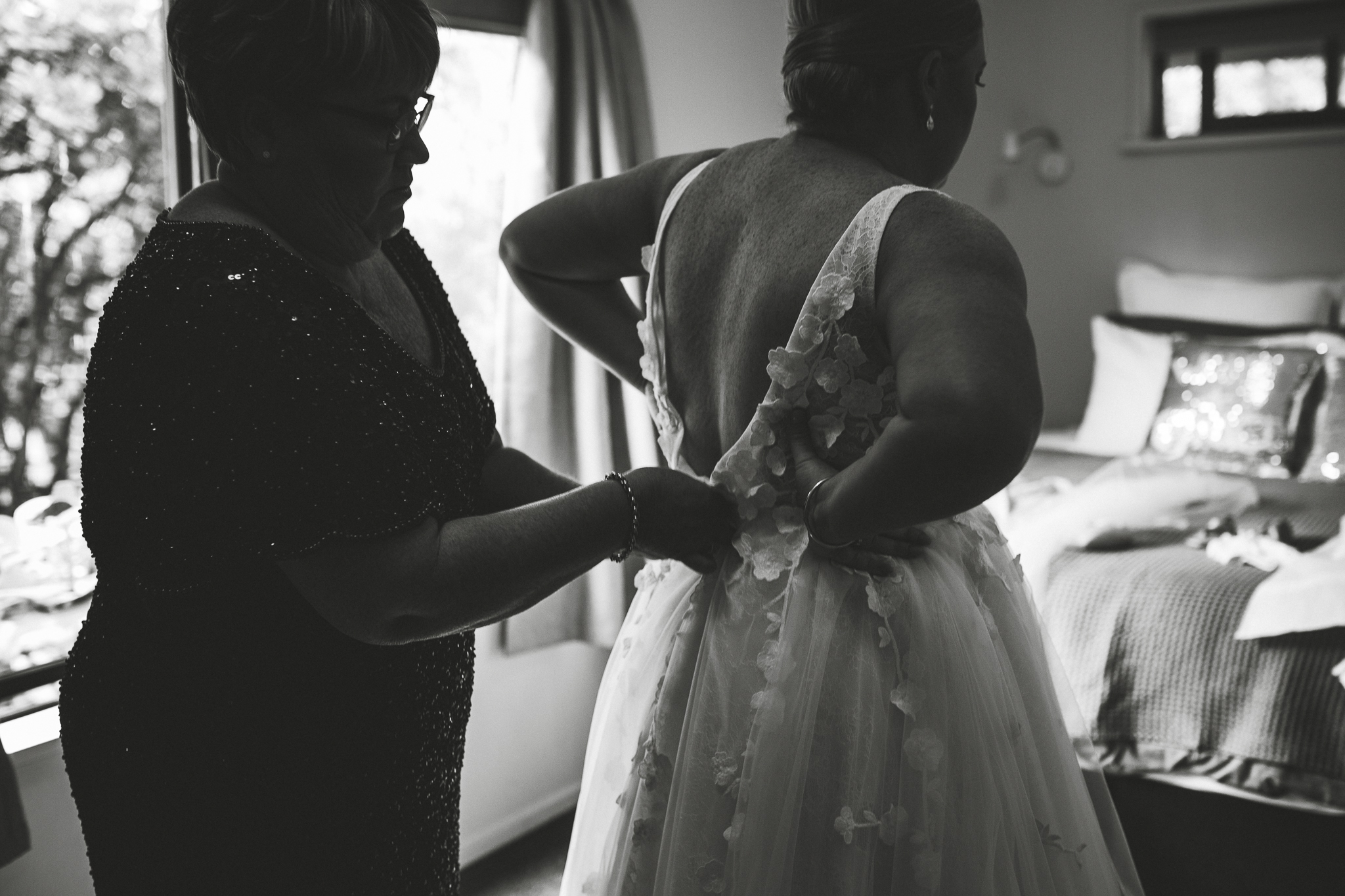 Lisa Fisher Photography - The old  Church Weddings & Functions Meanne Napier-124.jpg