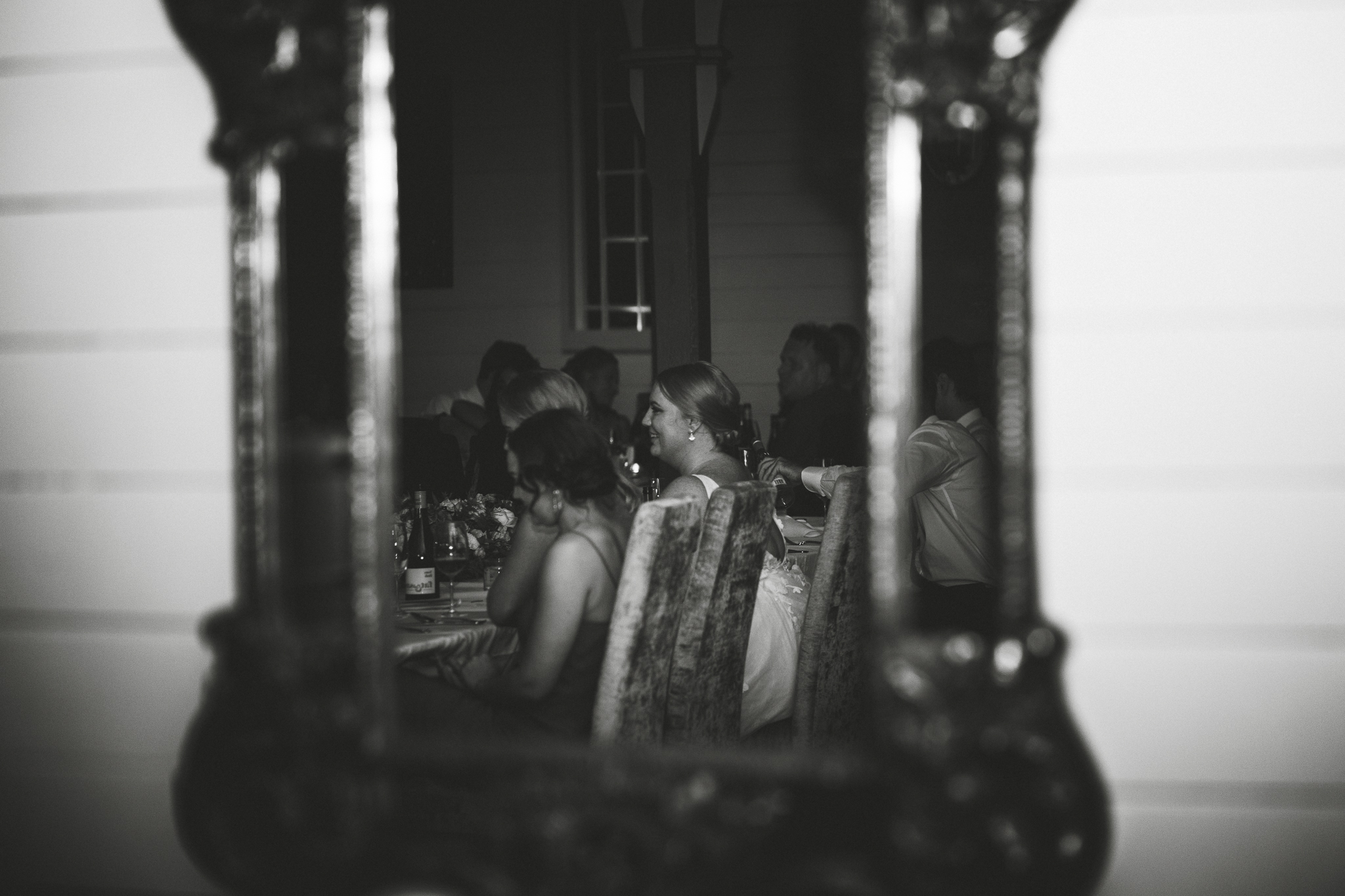 Lisa Fisher Photography - The old  Church Weddings & Functions Meanne Napier-635.jpg