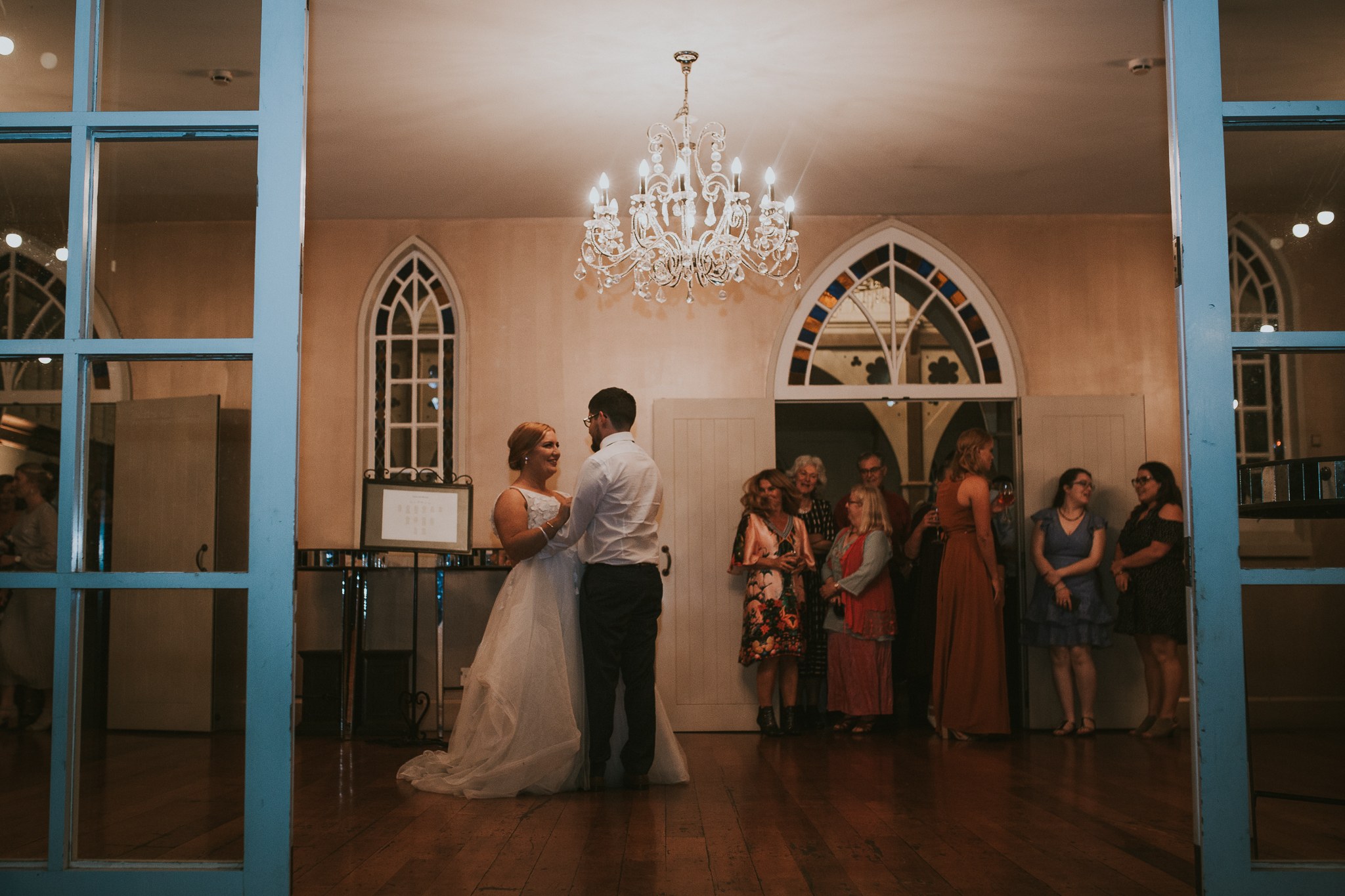 Lisa Fisher Photography - The old  Church Weddings & Functions Meanne Napier-650.jpg