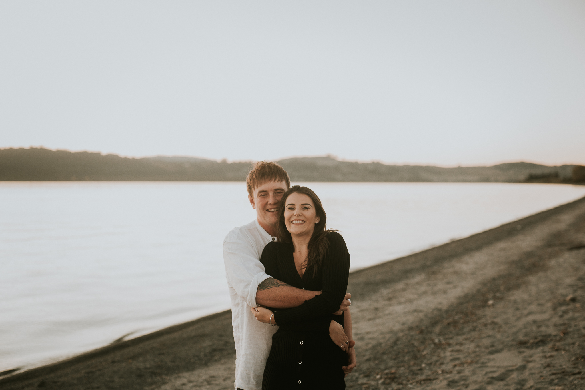 Hawkes bay wedding photographer taupo engagement shoot -73.jpg