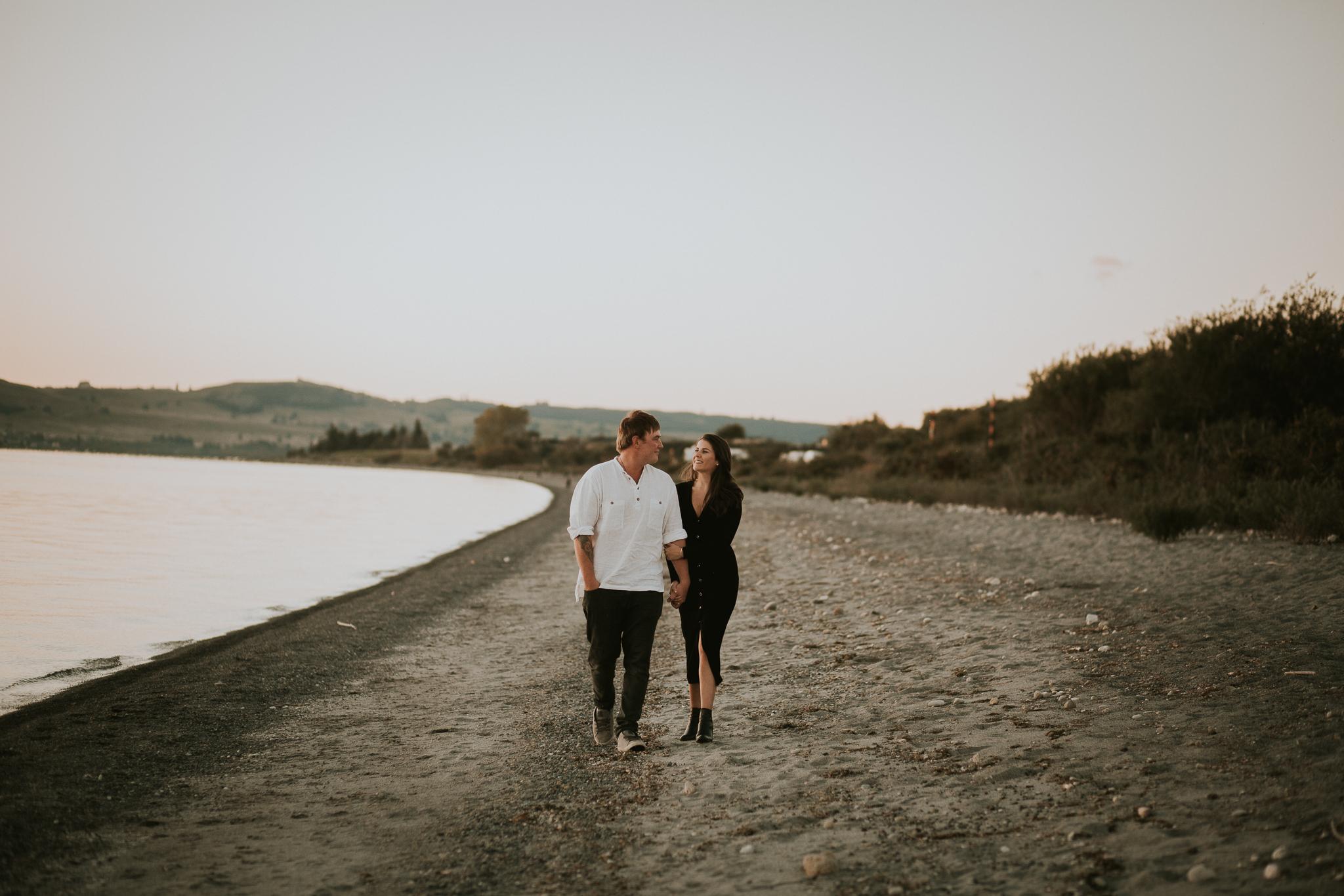 Hawkes bay wedding photographer taupo engagement shoot -75.jpg