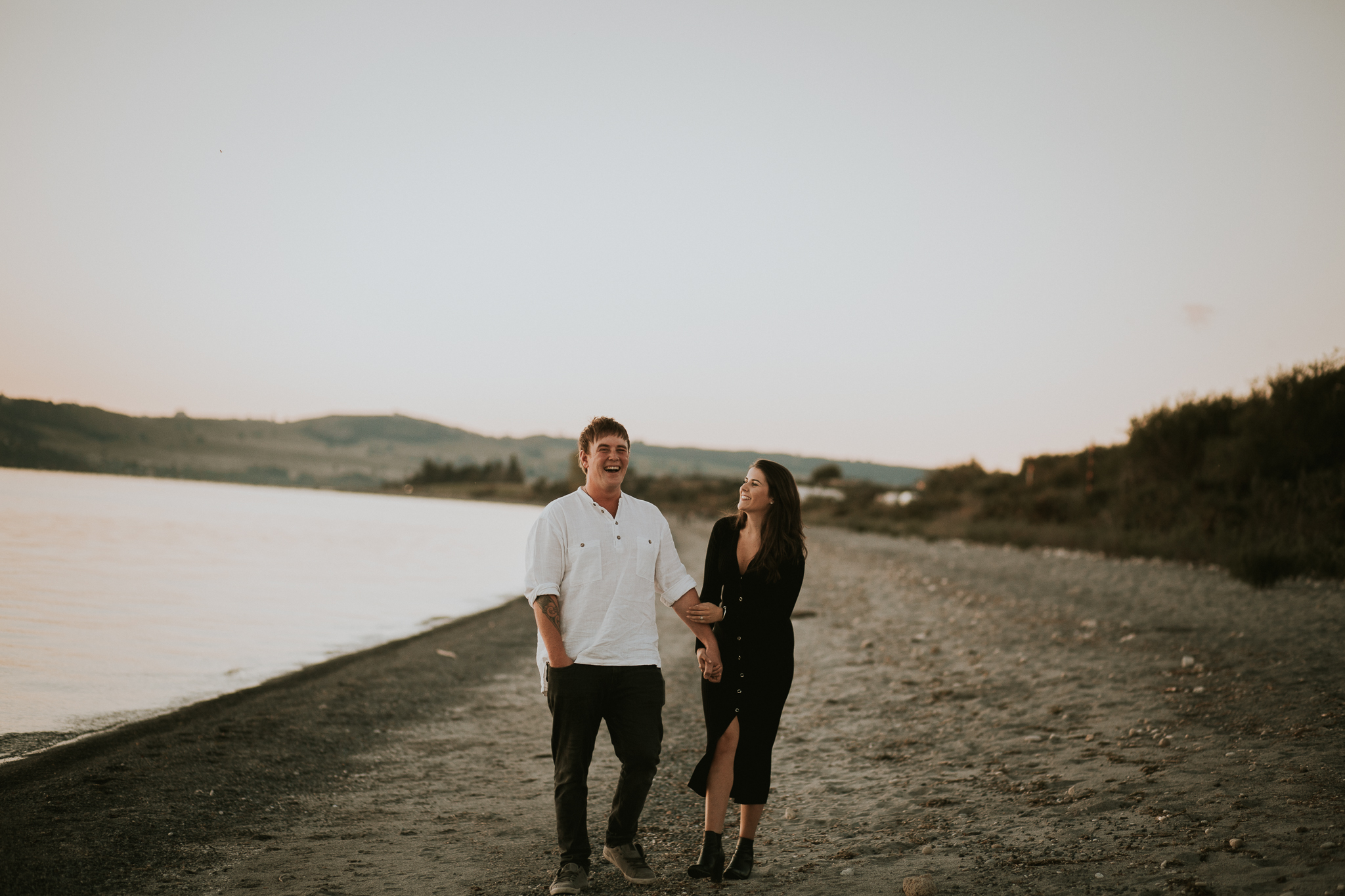Hawkes bay wedding photographer taupo engagement shoot -78.jpg