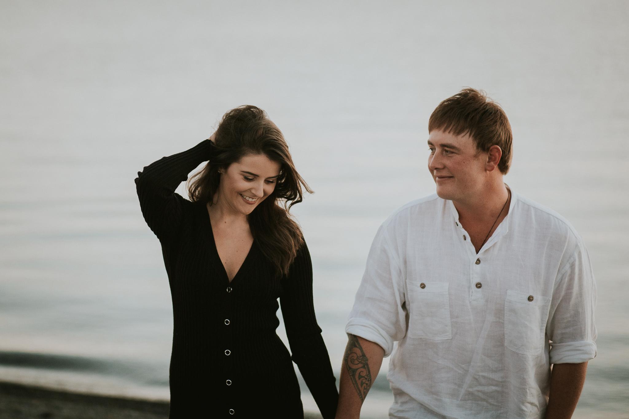 Hawkes bay wedding photographer taupo engagement shoot -85.jpg