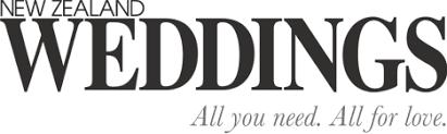 New Zealand Wedding Magazine