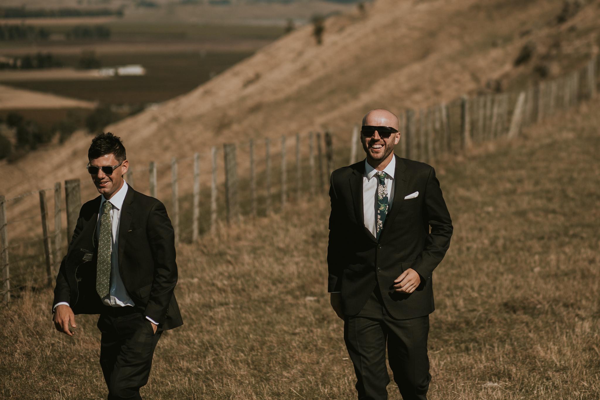 wedding photographer hawkes bay , Lisa Fisher Photography, Selini Winery Wedding -7.jpg