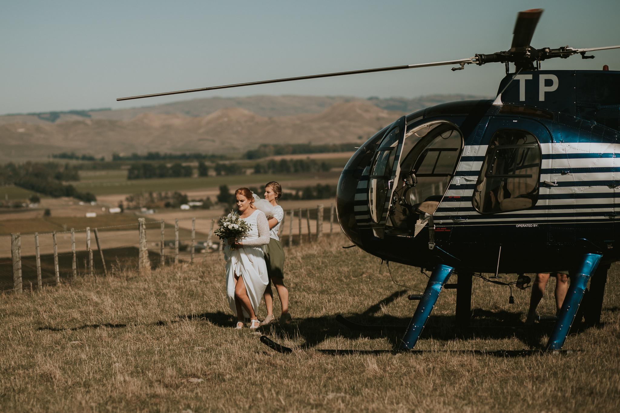 wedding photographer hawkes bay , Lisa Fisher Photography, Selini Winery Wedding -24.jpg
