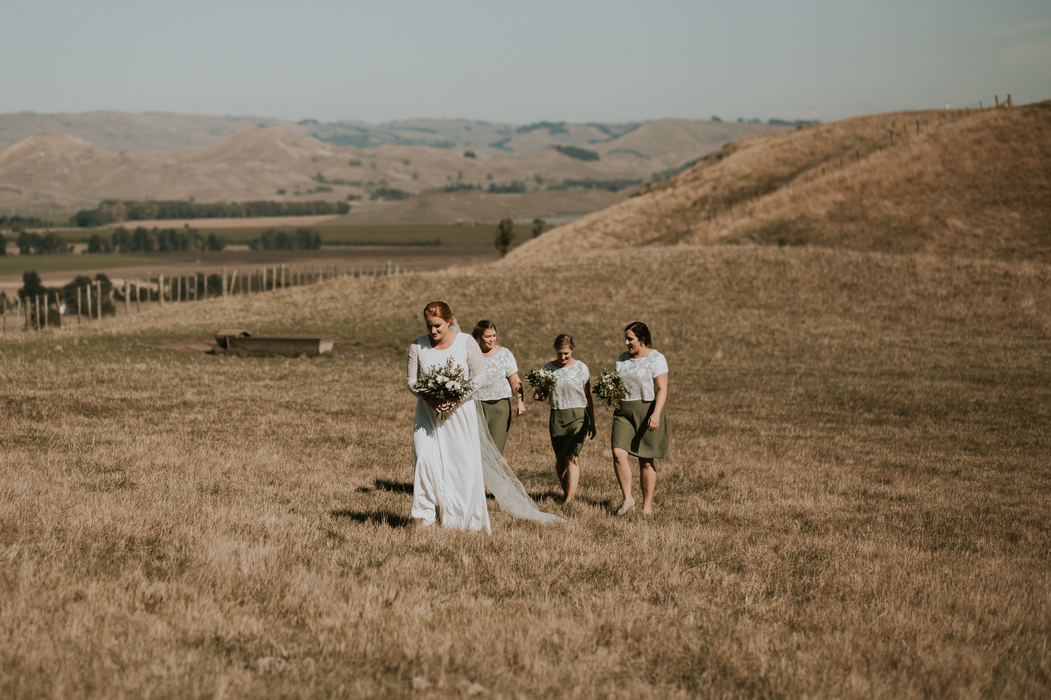 wedding photographer hawkes bay , Lisa Fisher Photography, Selini Winery Wedding -31.jpg