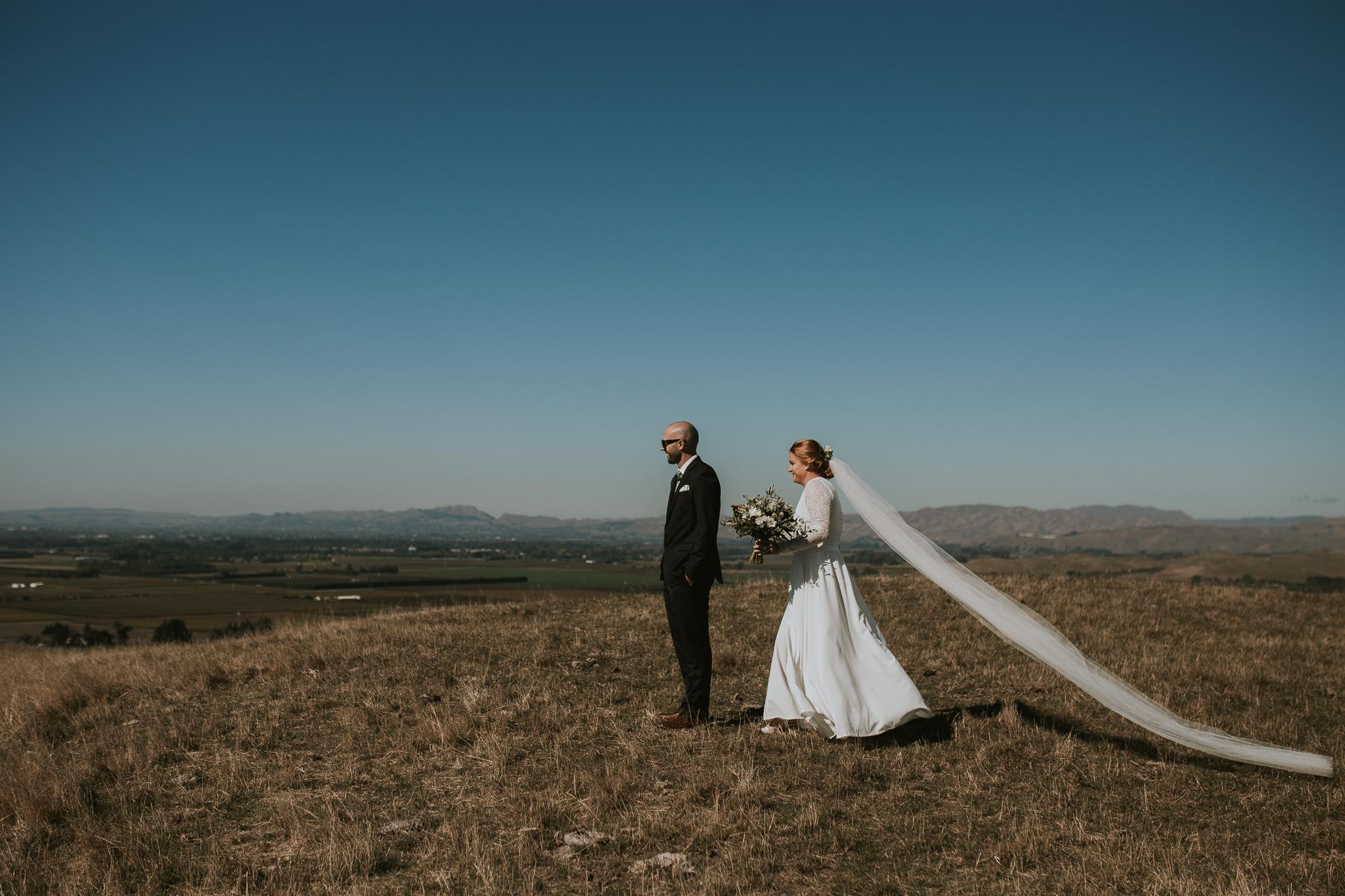 wedding photographer hawkes bay , Lisa Fisher Photography, Selini Winery Wedding -34.jpg