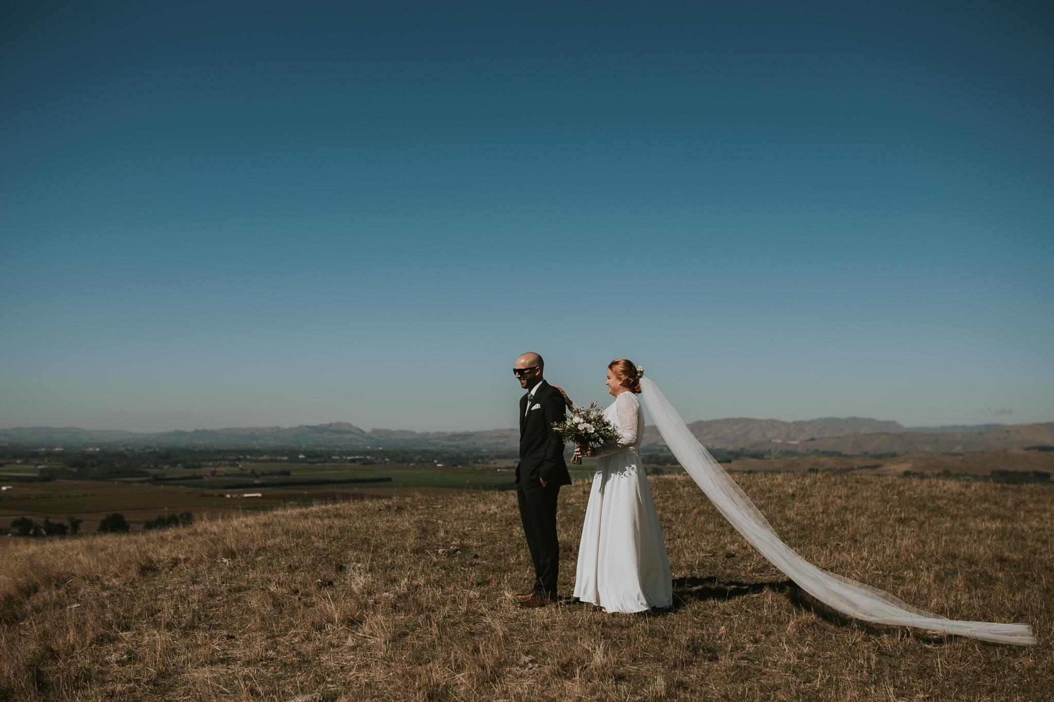 wedding photographer hawkes bay , Lisa Fisher Photography, Selini Winery Wedding -35.jpg