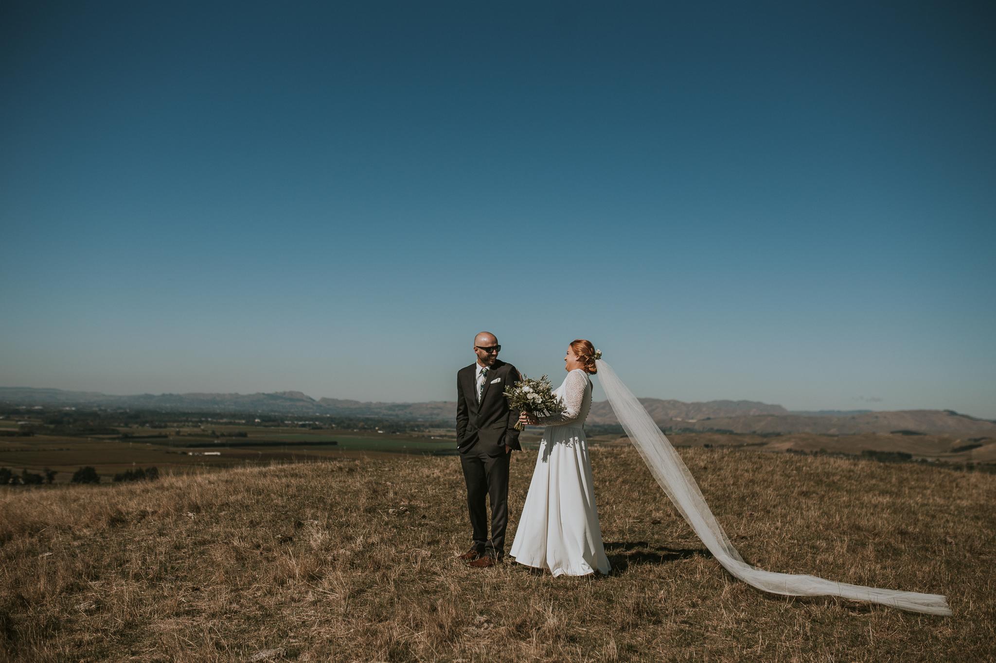 wedding photographer hawkes bay , Lisa Fisher Photography, Selini Winery Wedding -36.jpg